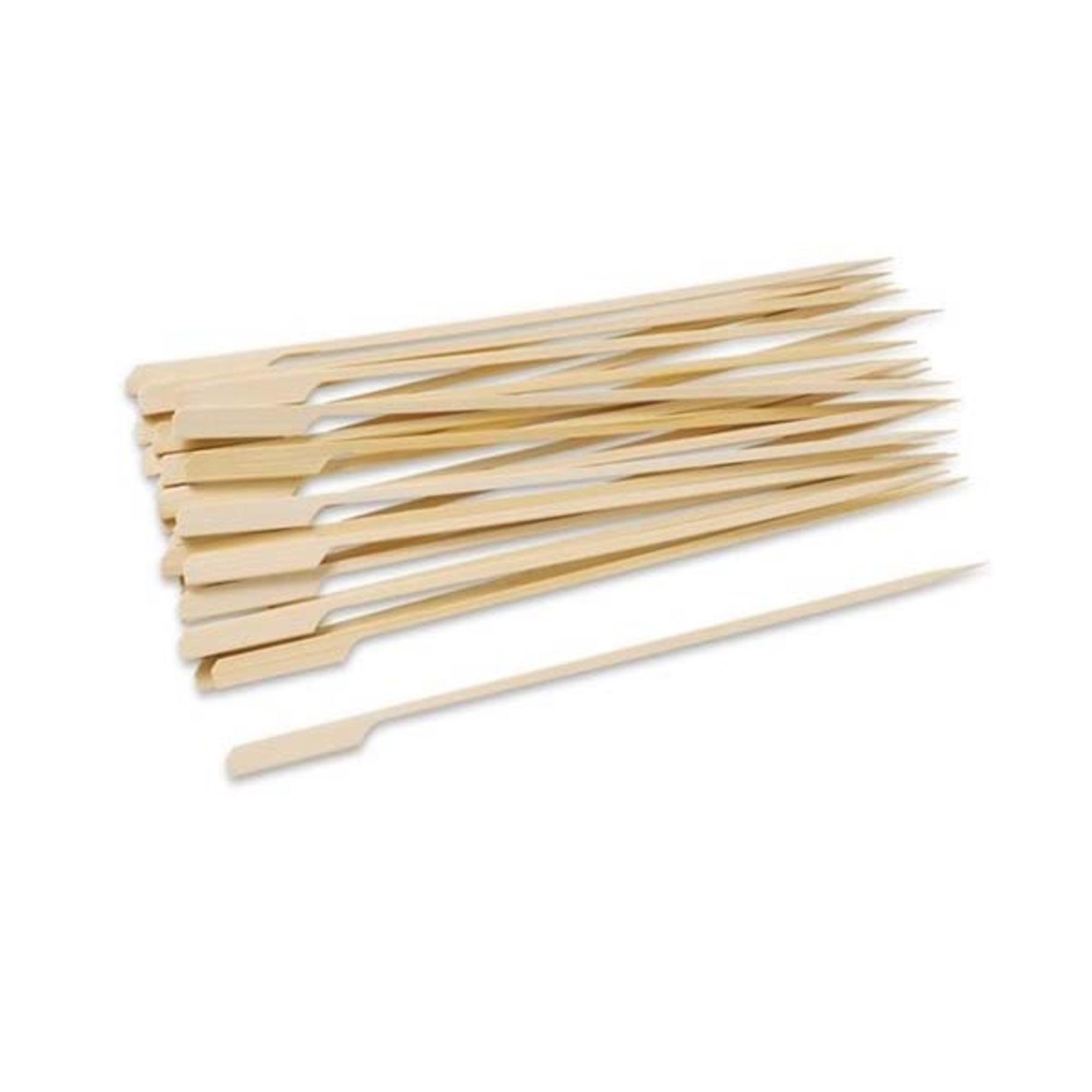Weber Original Bambuspett