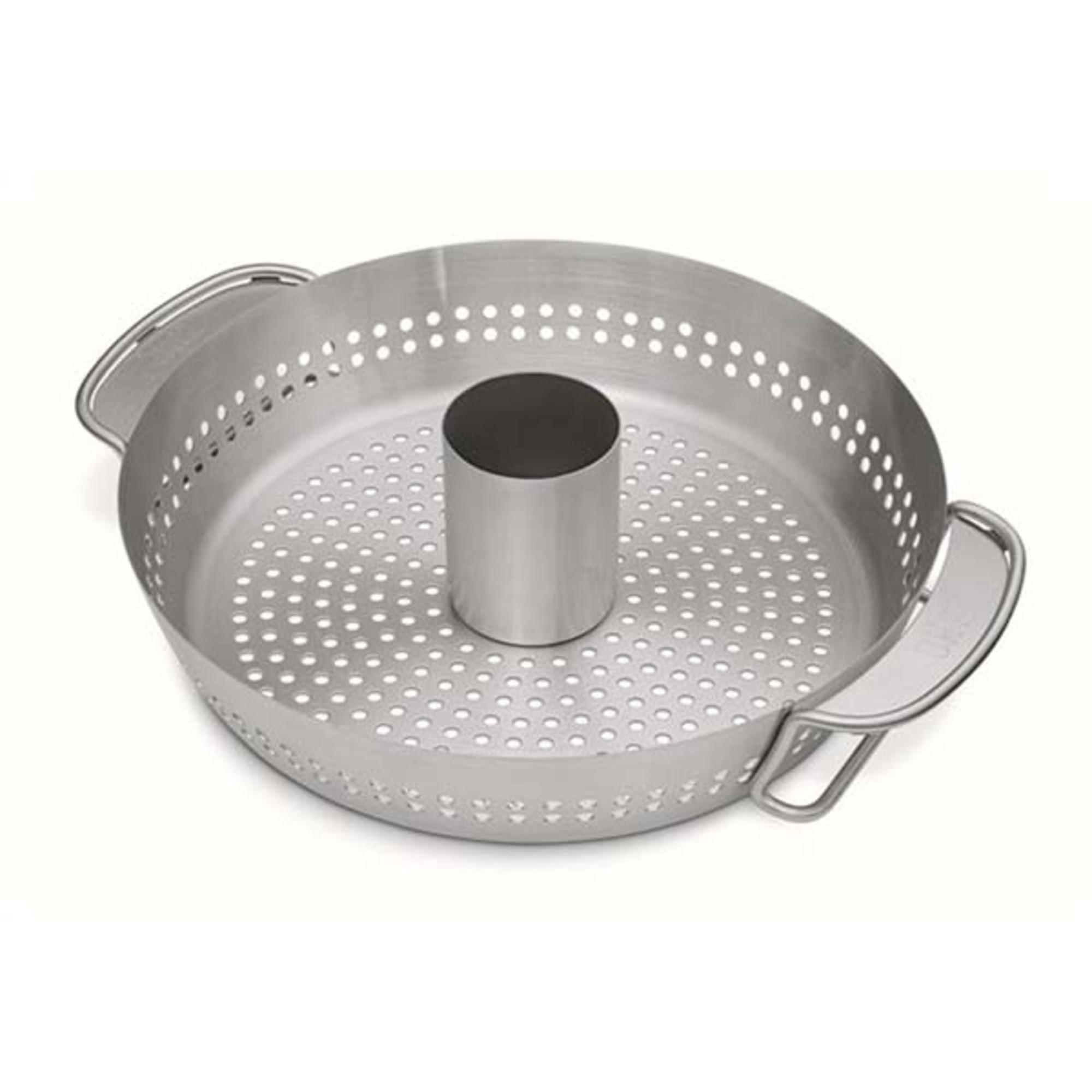Weber Original Gourmet BBQ System Kycklinghållare