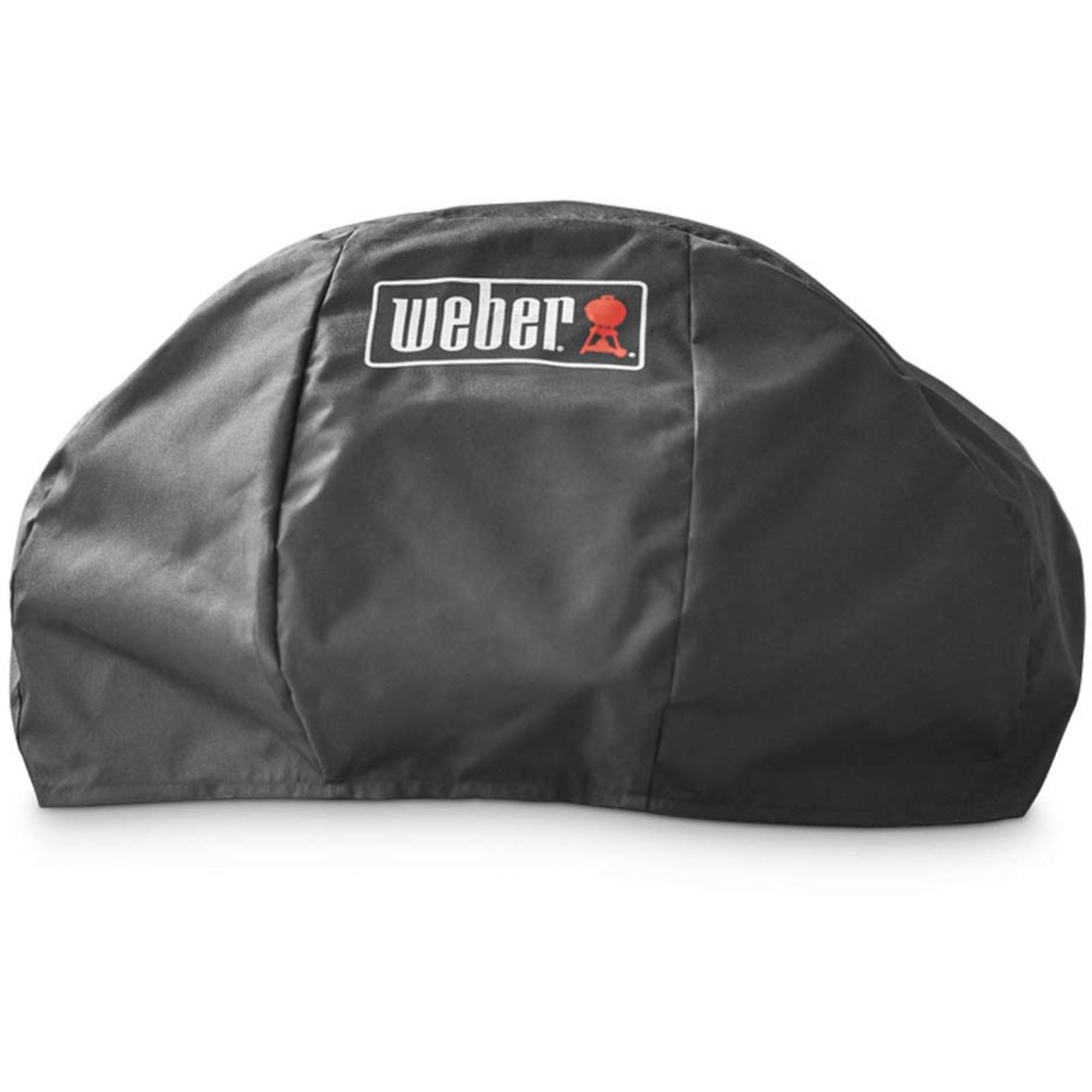 Weber Premium överdrag Pulse 1000