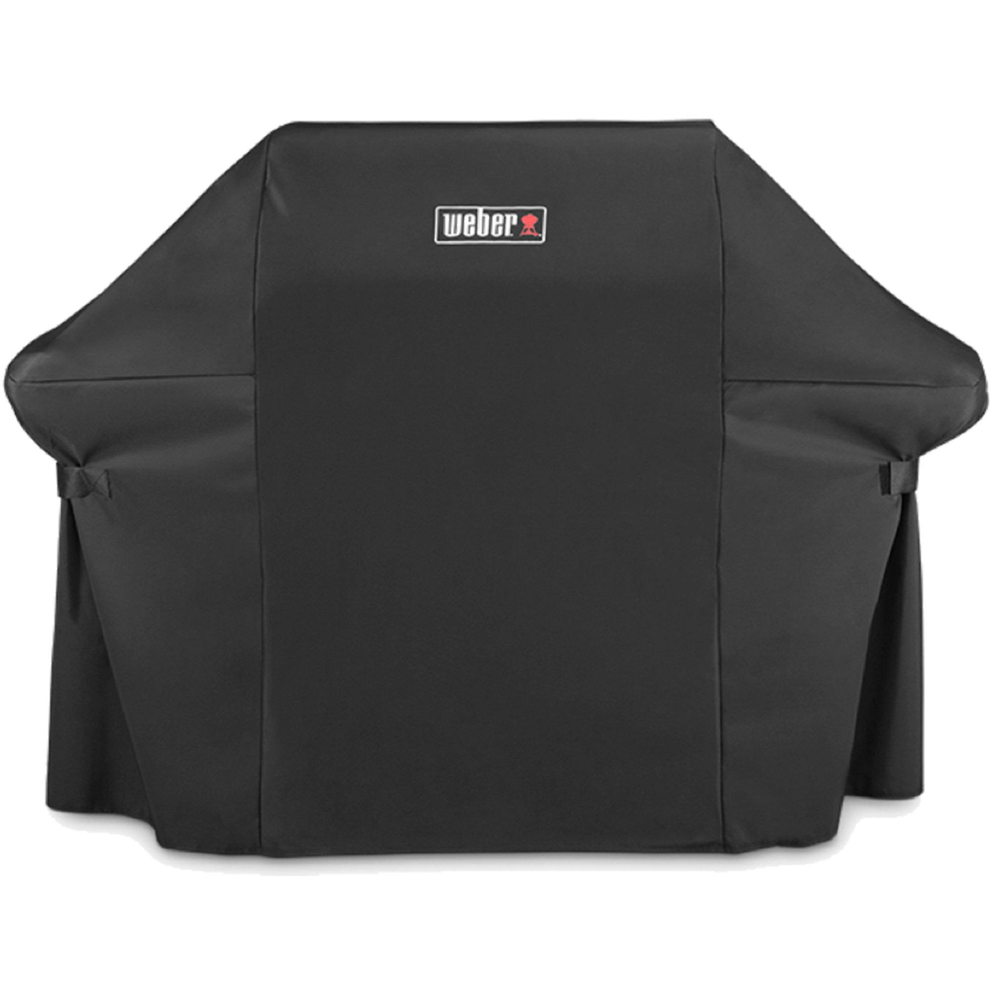 Weber Premiumöverdrag Genesis II 400-series