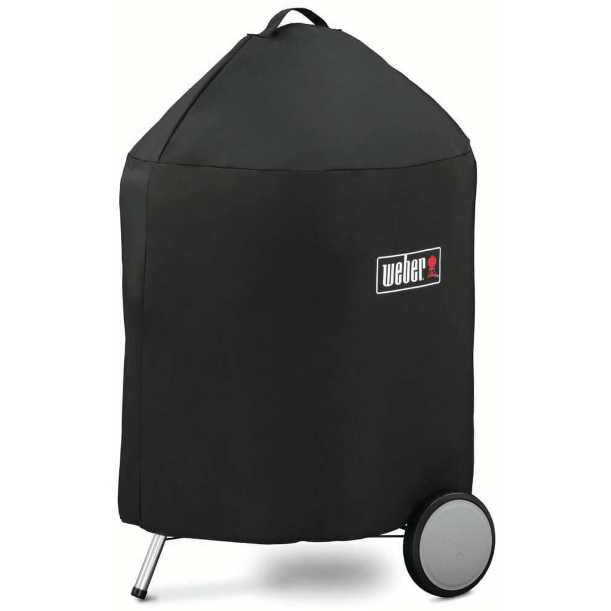 Weber Premiumöverdrag – Master Touch 57 cm E-5770 & E-5775