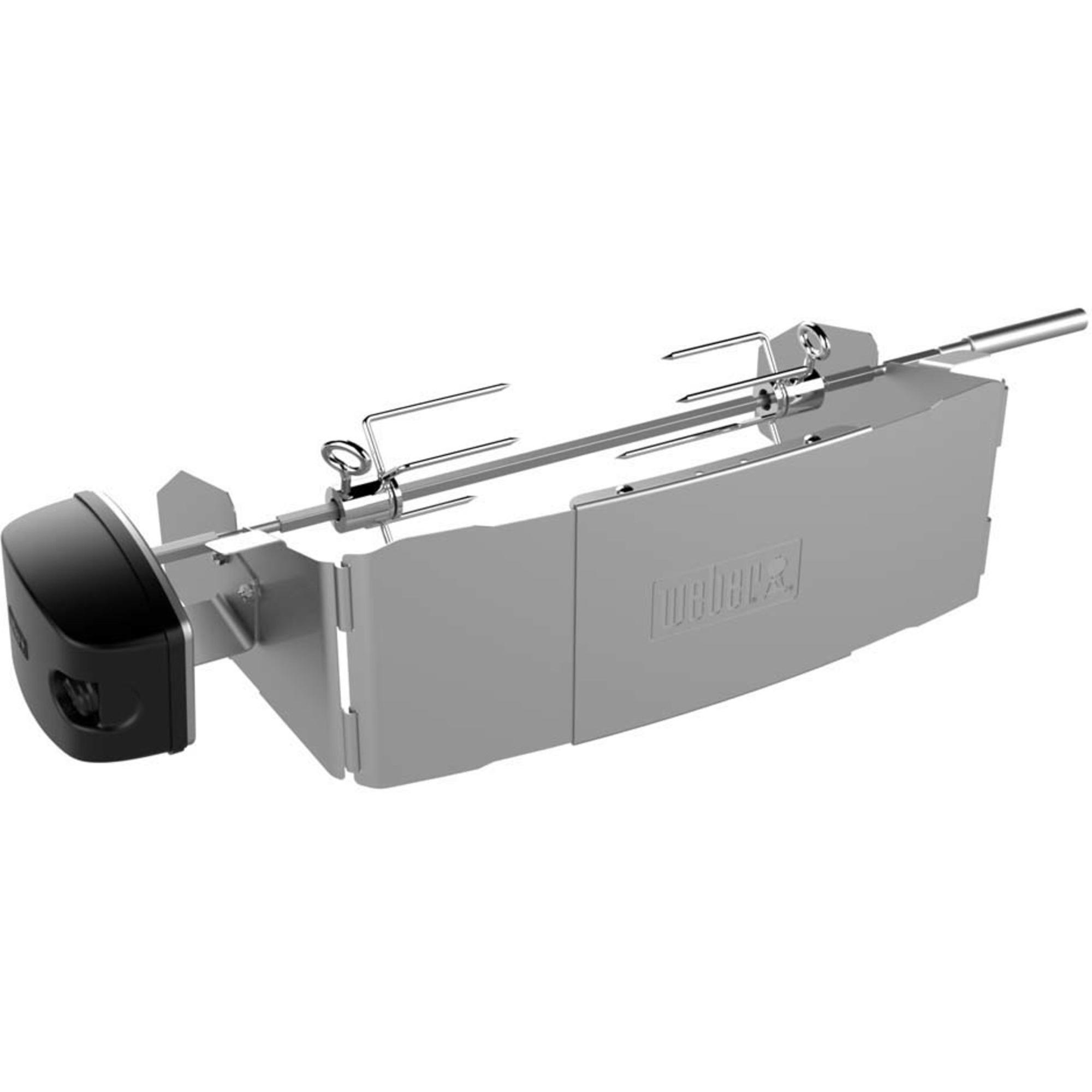 Weber Rotisserie – Pulse 1000/2000