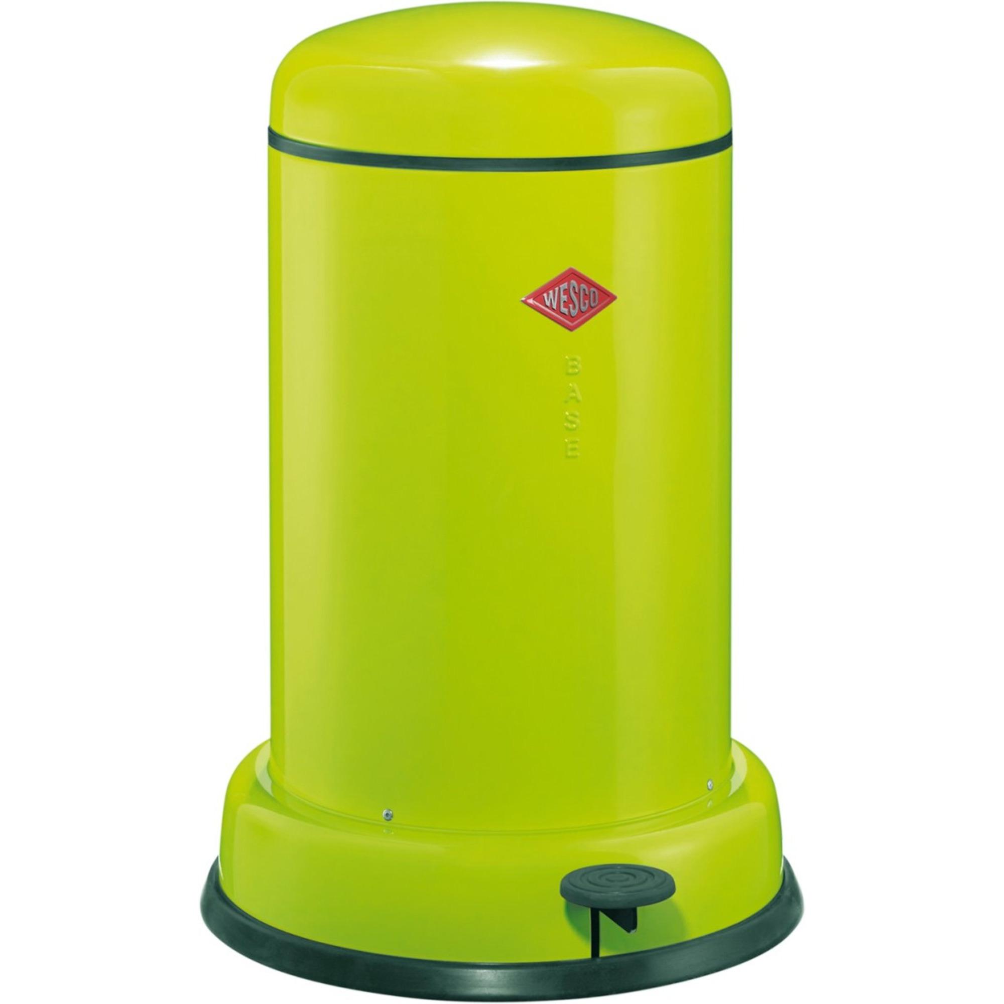 Wesco 15 liter Baseboy Lime