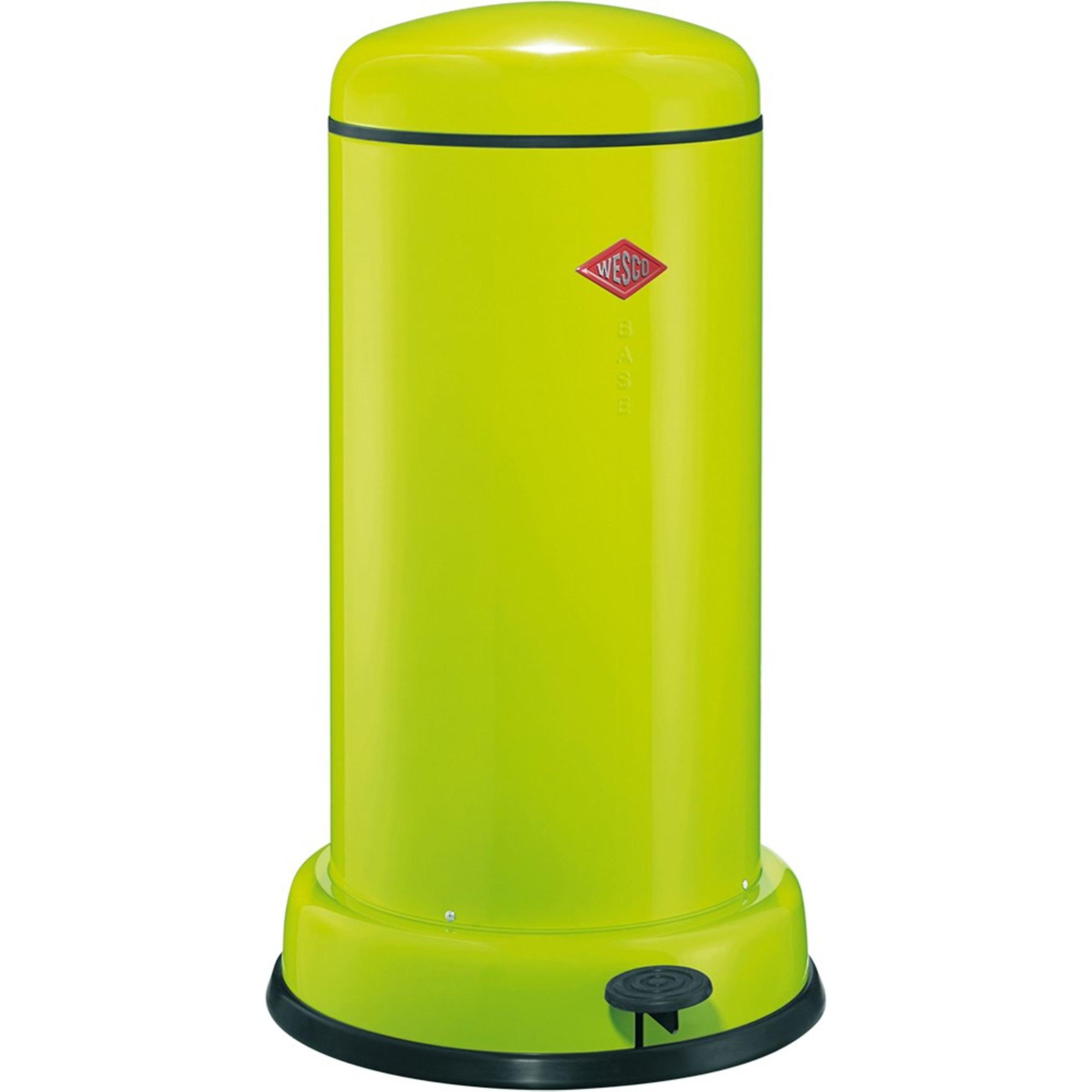 Wesco 20 liter Baseboy Lime