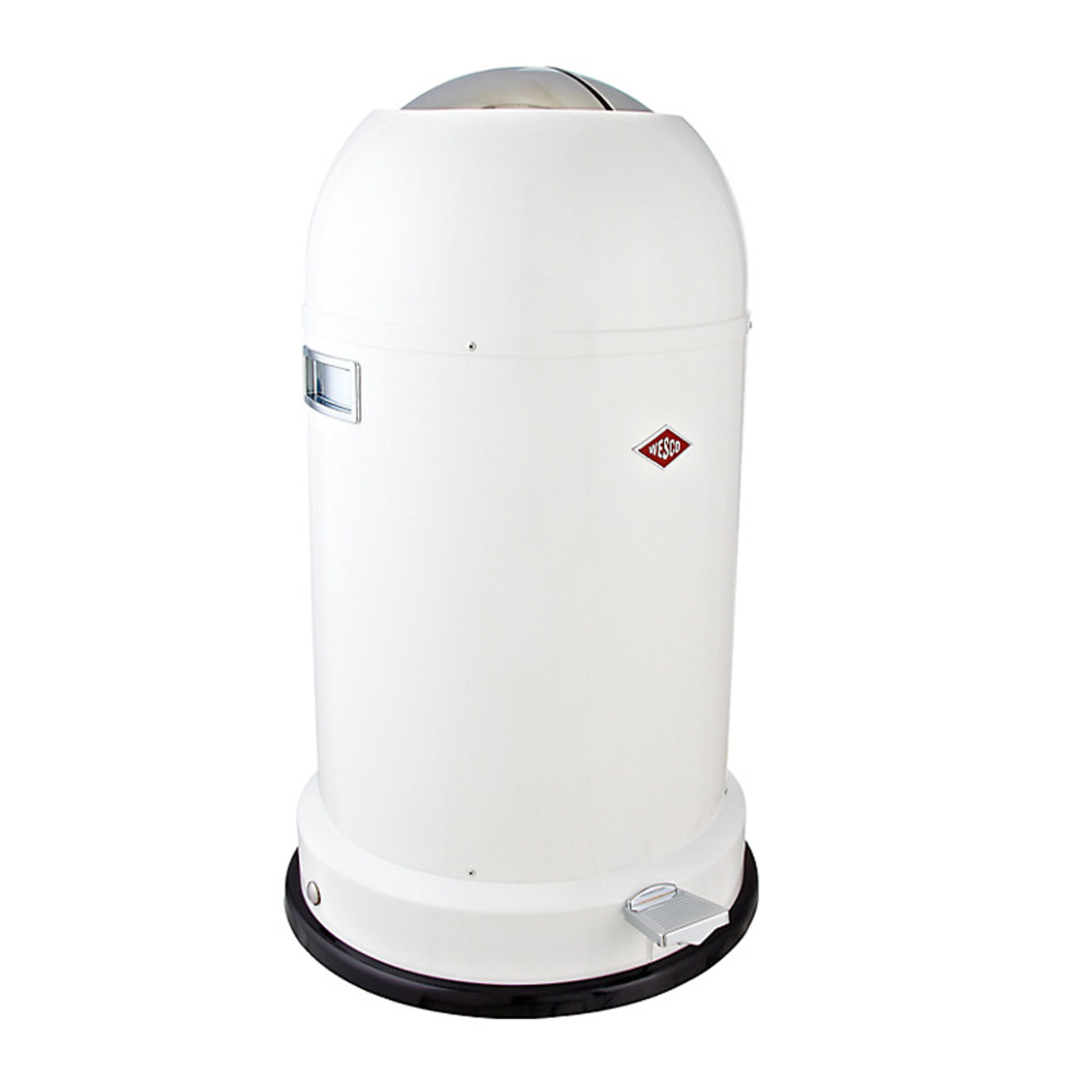 Wesco 33 liter Kickmaster Soft