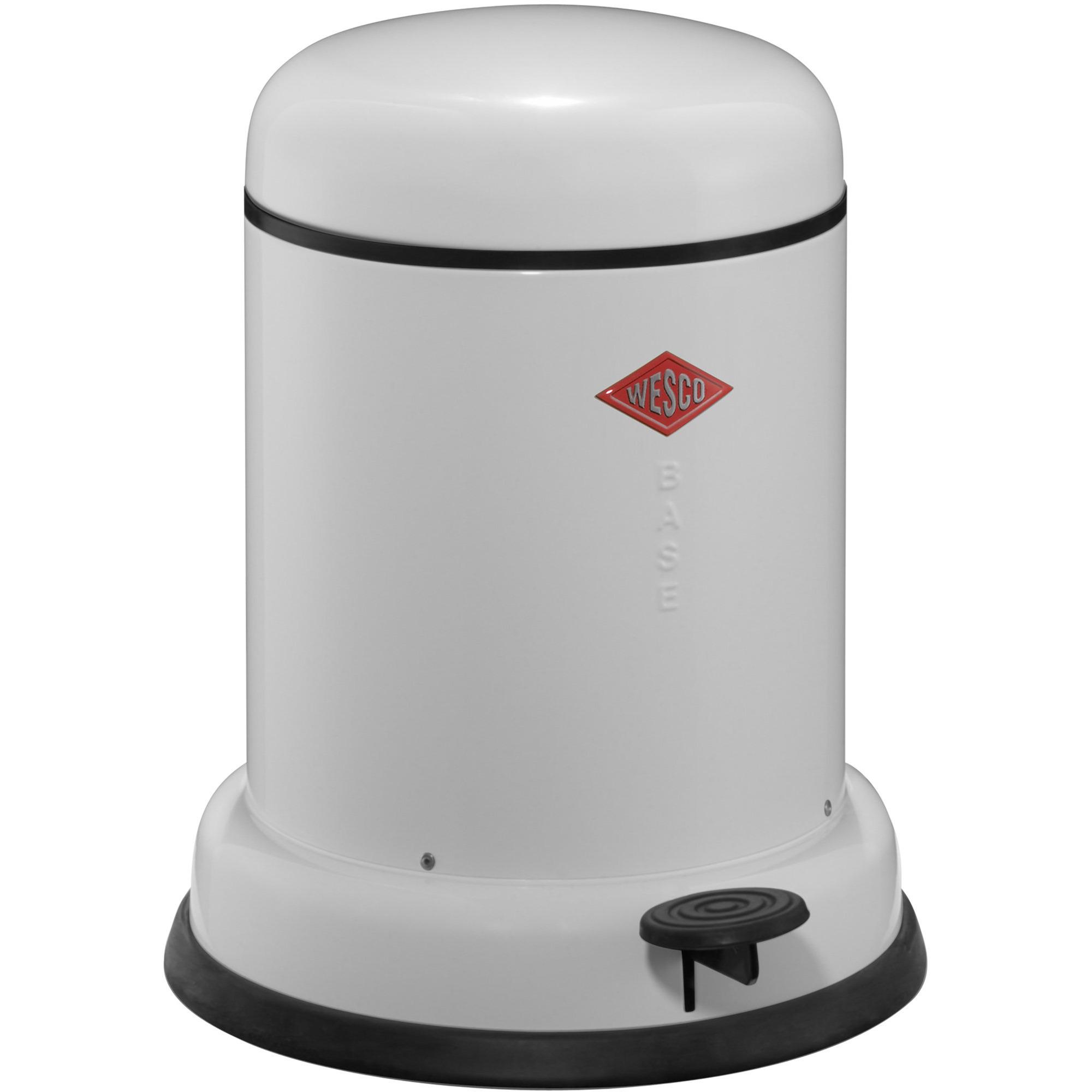 Wesco Baseboy pedalhink – 8 liter