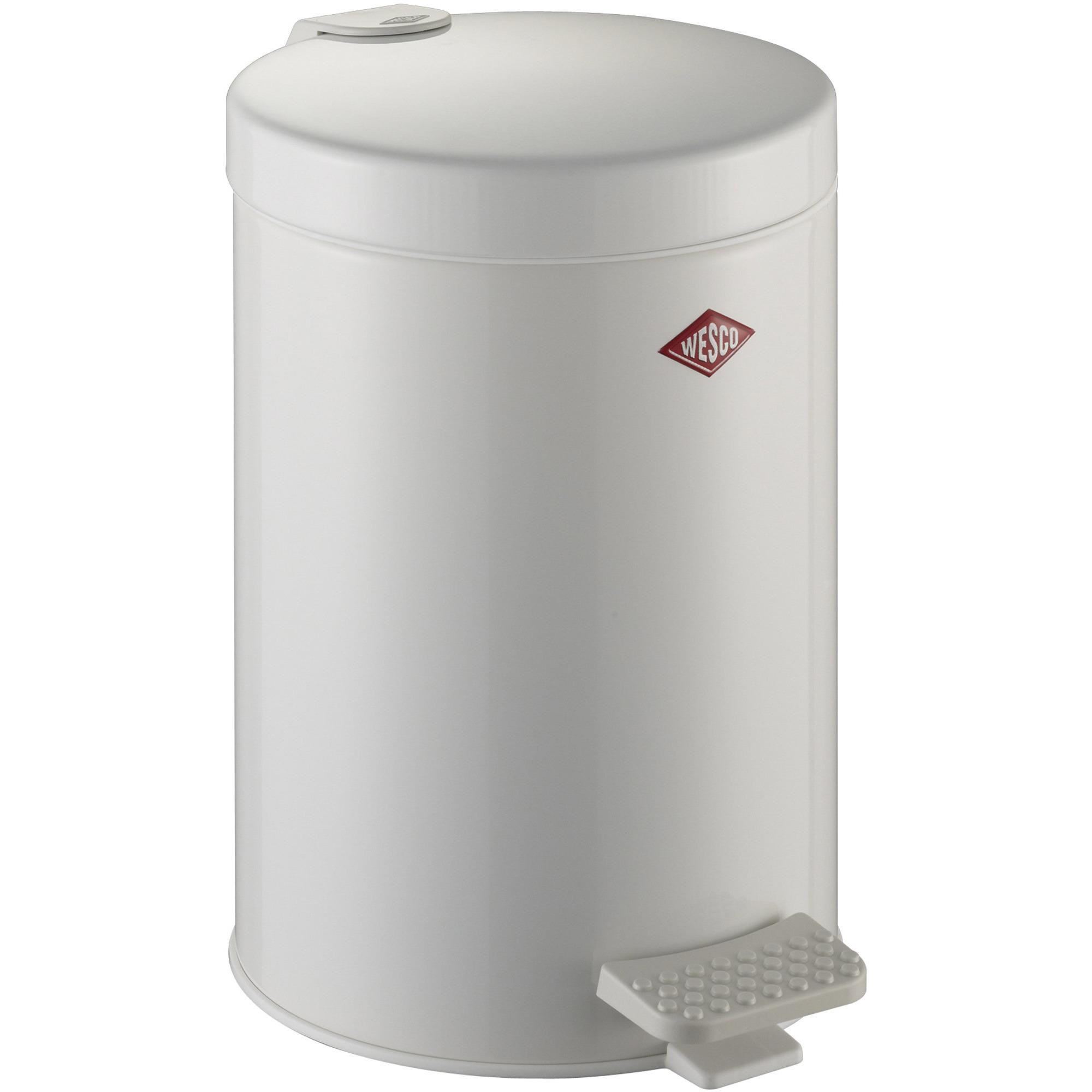 Wesco Pedalhink 104 – 5 liter