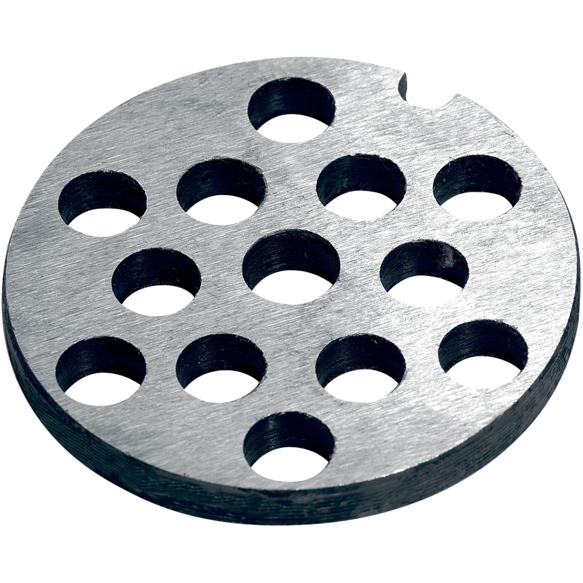 Westmark Hålskiva 8 mm till manuell köttkvarn storlek 8
