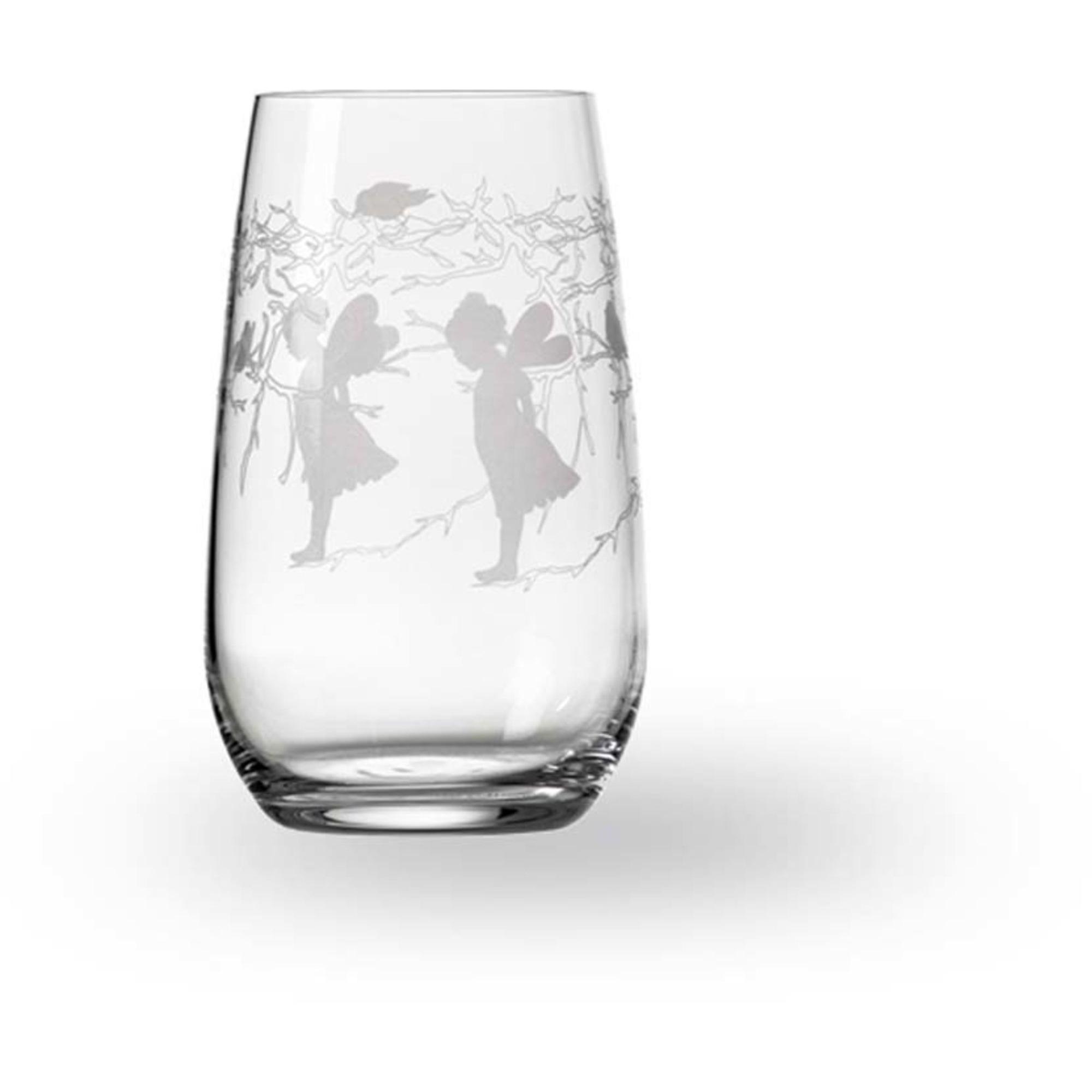 Wik & Walsøe Alv Ölglas 48 cl