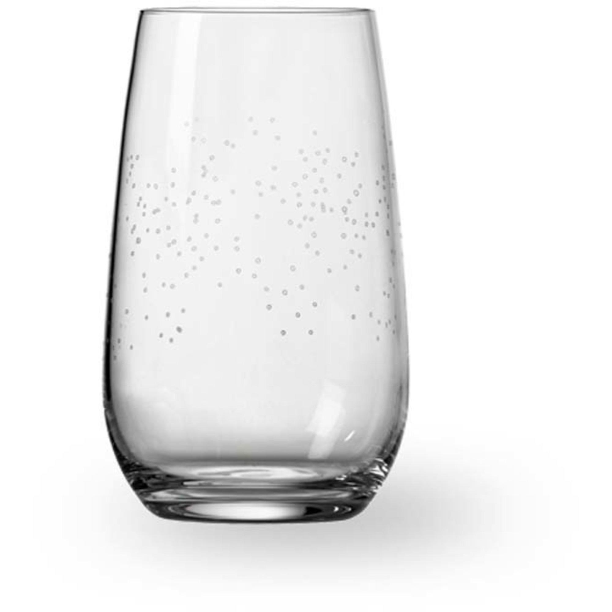 Wik & Walsøe Dugg Ölglas 48 cl