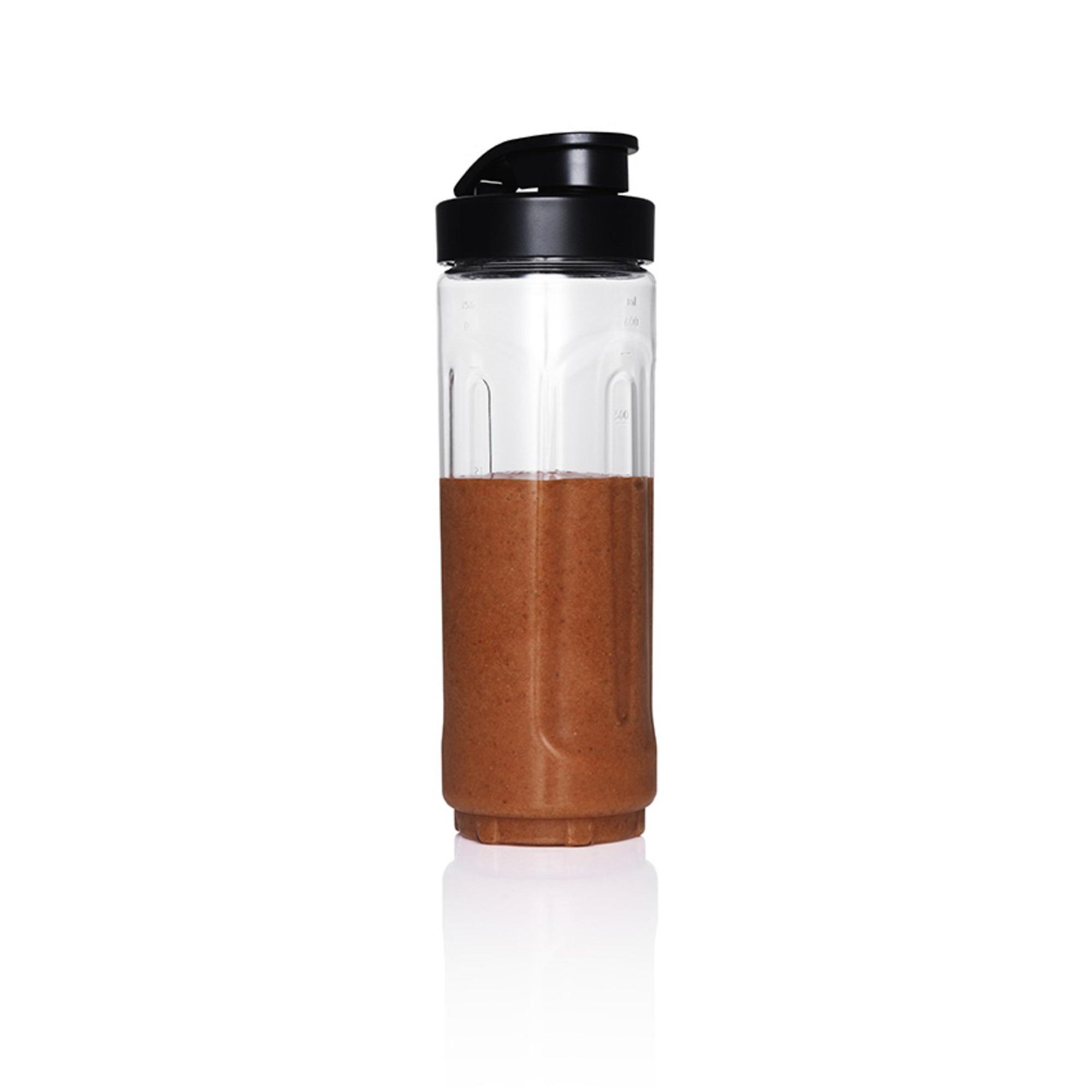 Wilfa 2GO Flaska