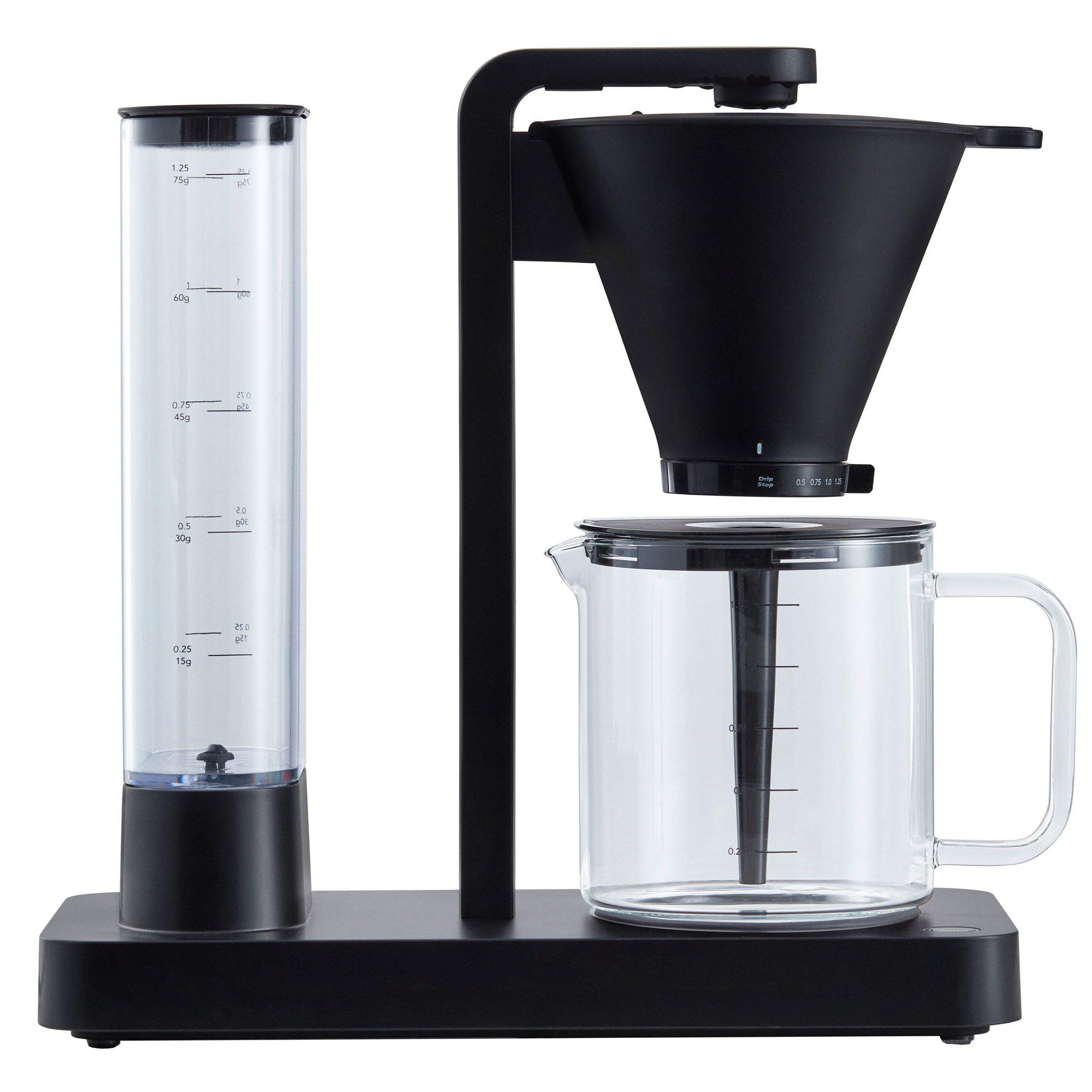 Wilfa WSPL-3B Performance kaffebryggare