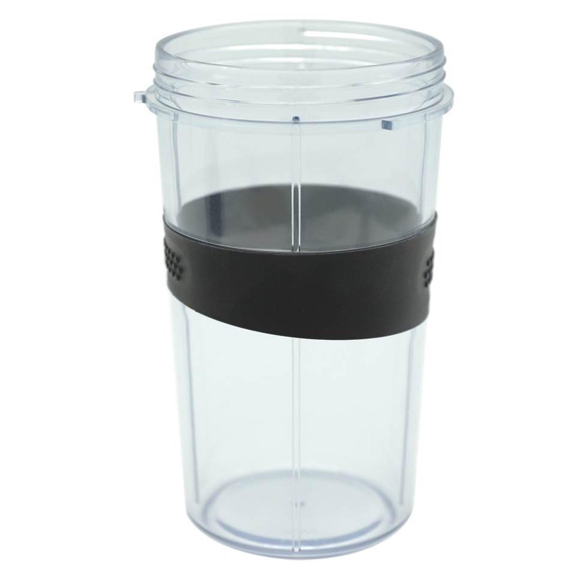 Witt 600 ml. Nutri Blender behållare