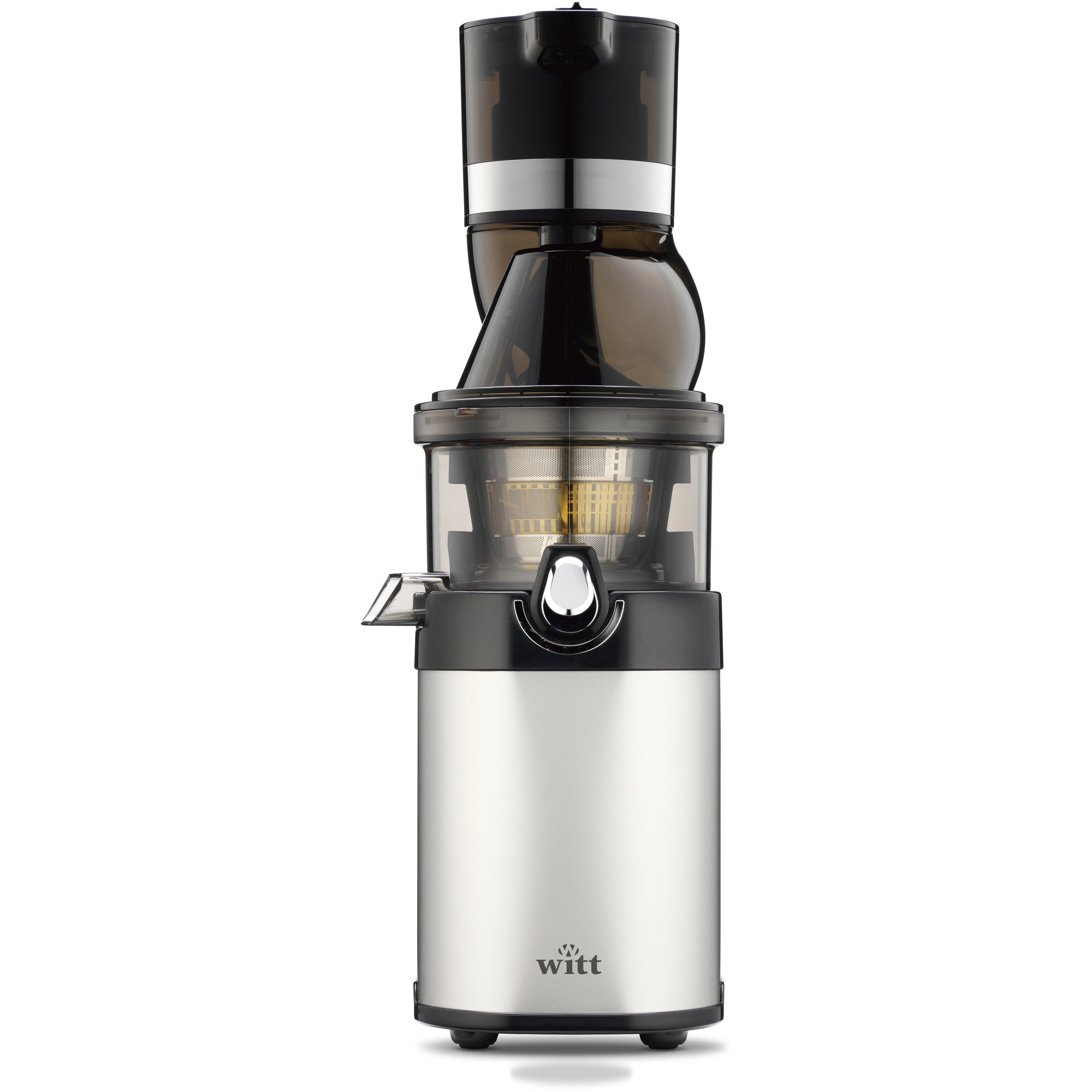 Witt by Kuvings CS 610 Pro Slowjuicer