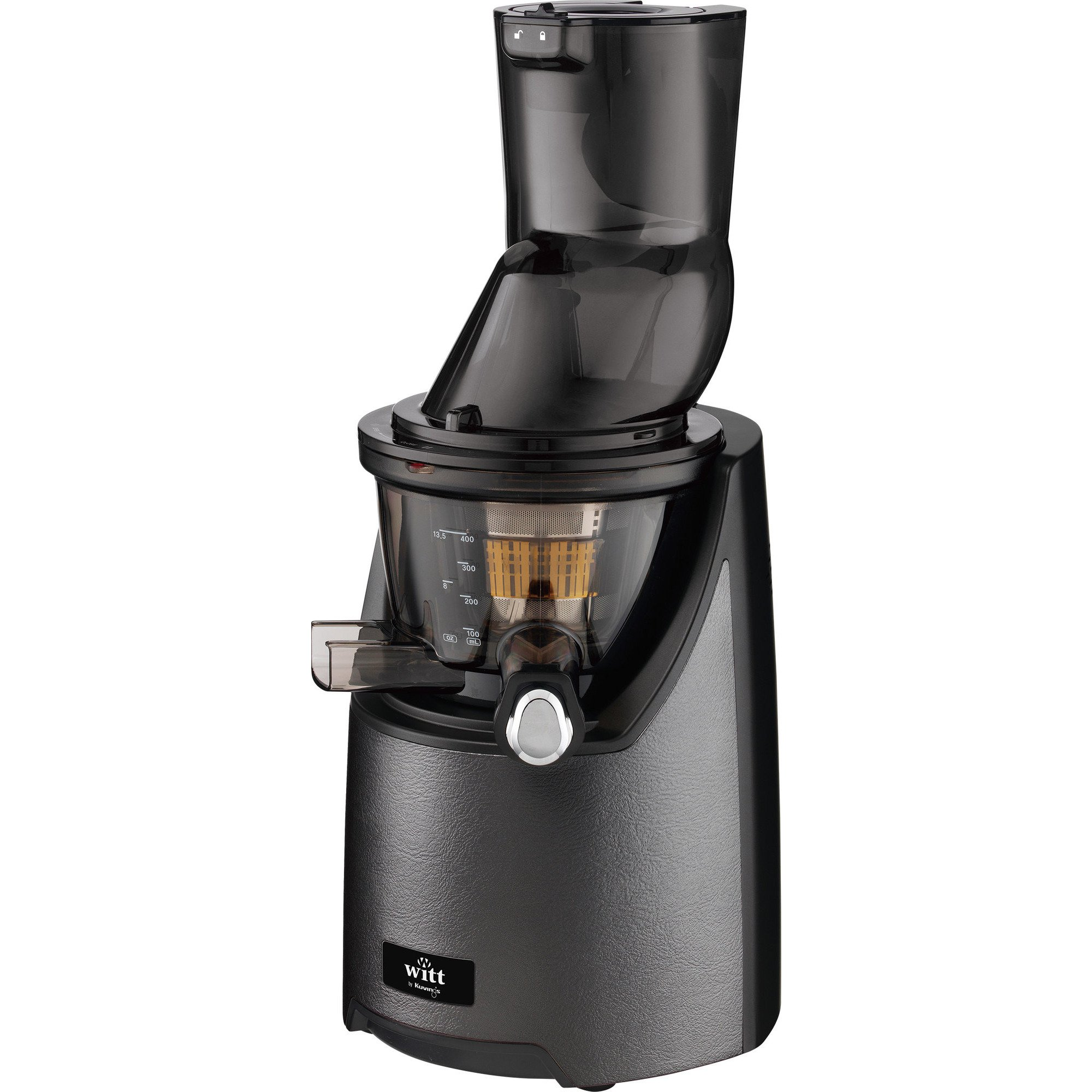 Witt by Kuvings EVO920 Slow Juicer