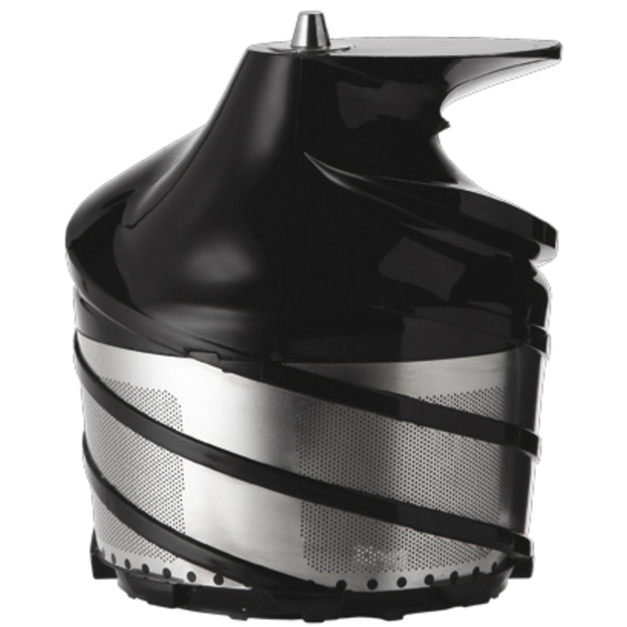 Witt Juicepresso screw / filter