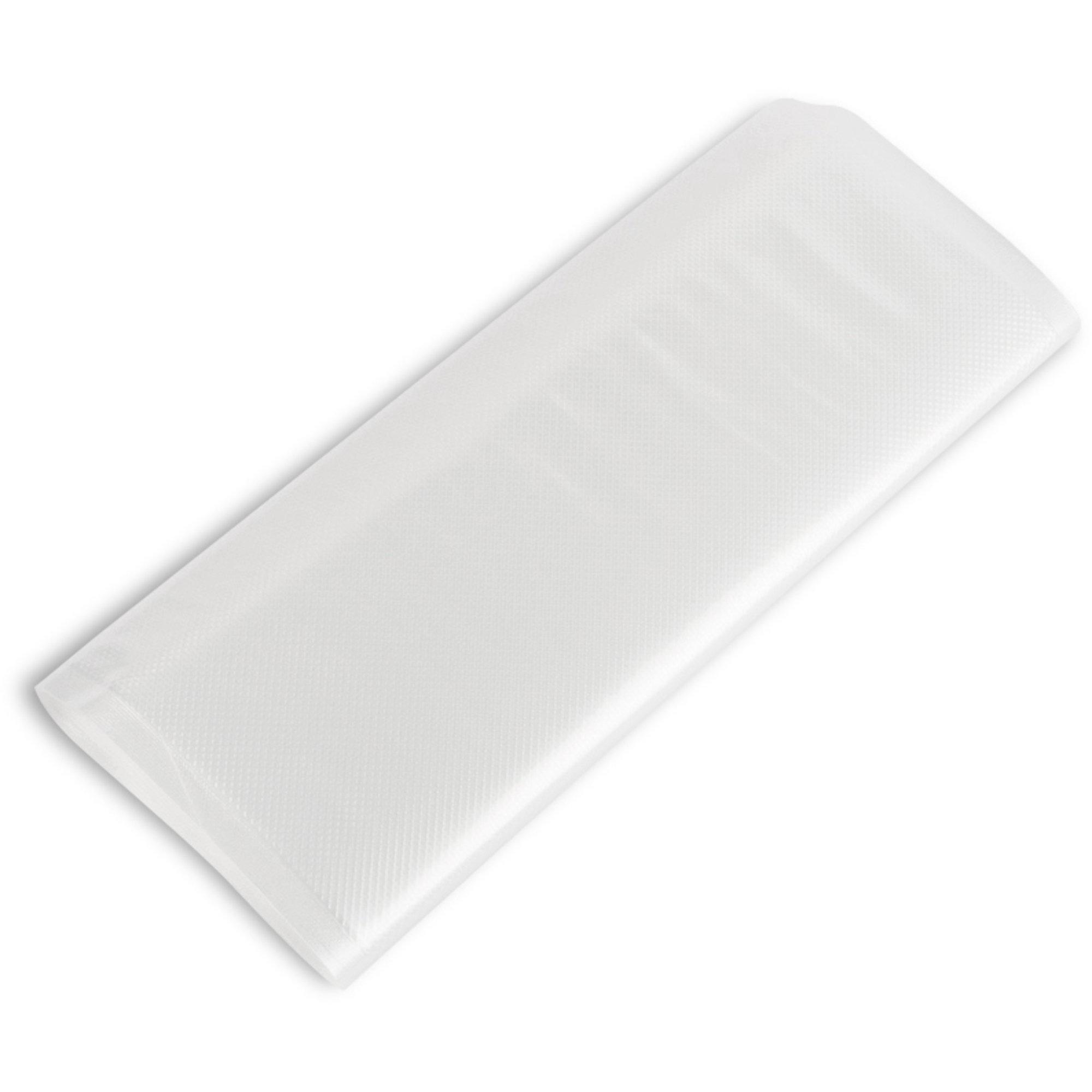 Witt Vakuumpåsar Premium 28×40 cm