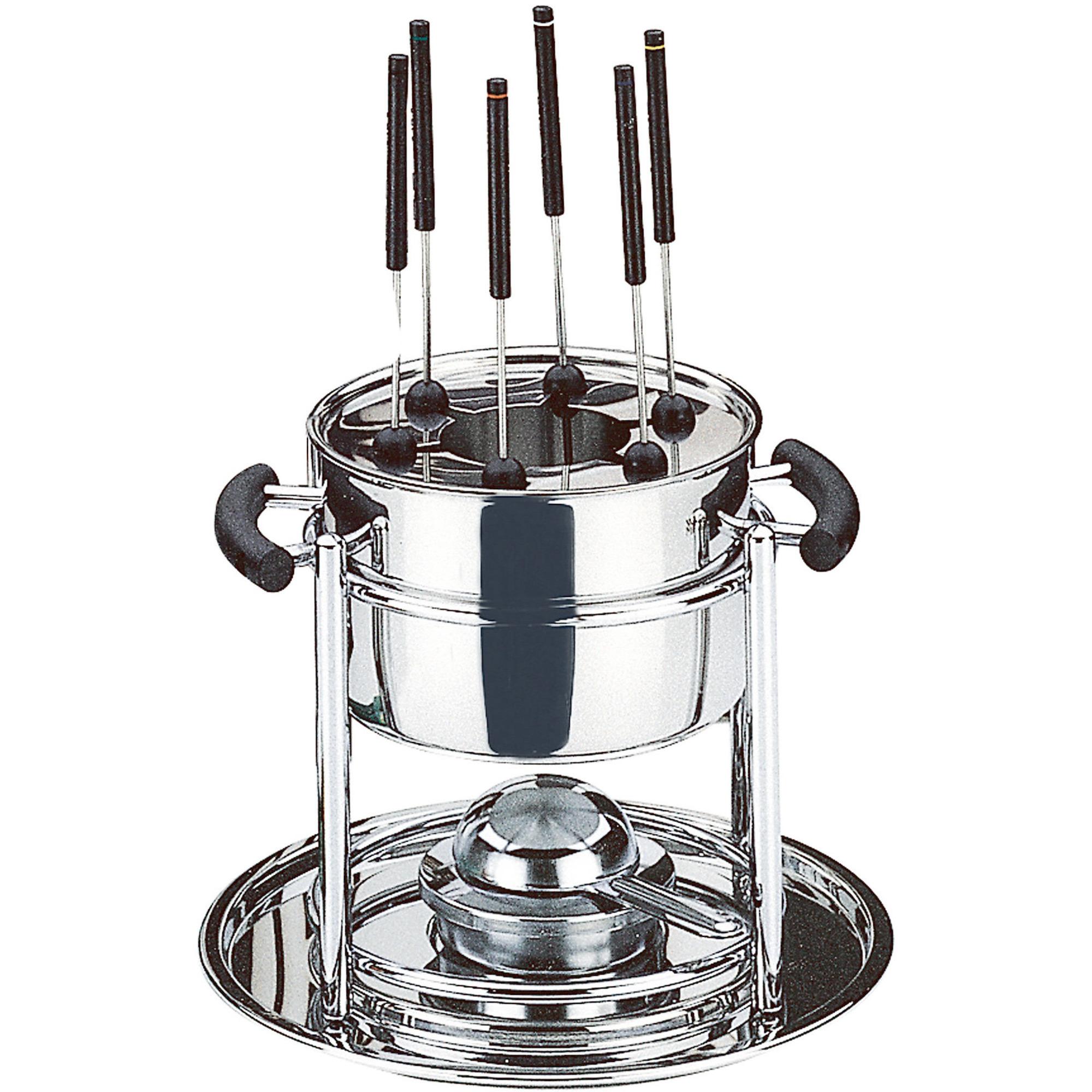 WMF Allegro fondue