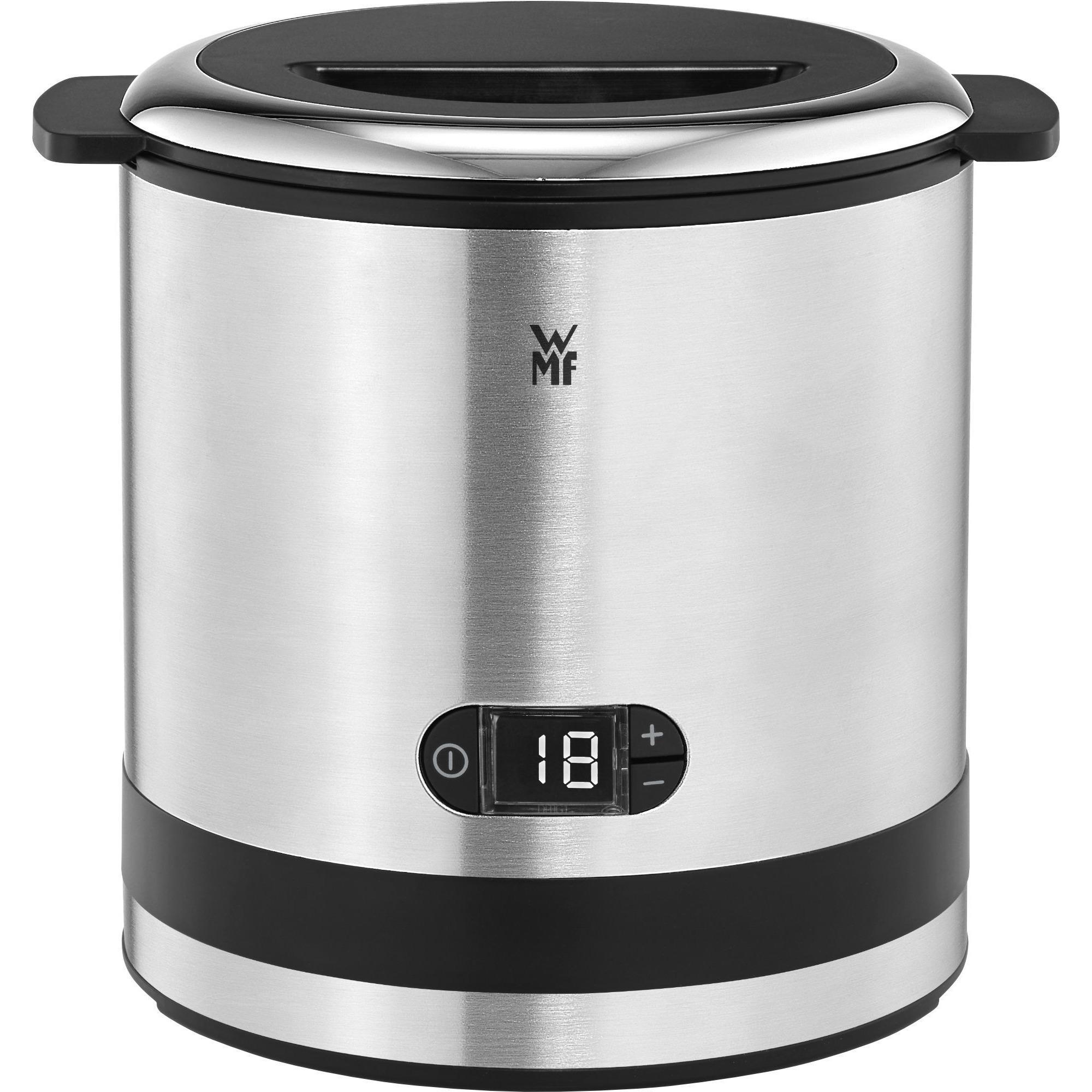 WMF Kitchen Minis Ismaskin 3-i-1