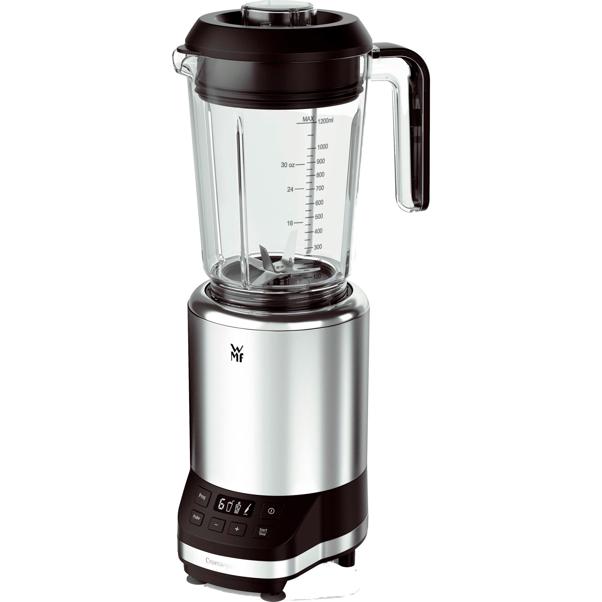 WMF Kult Pro Multifunktionell Blender