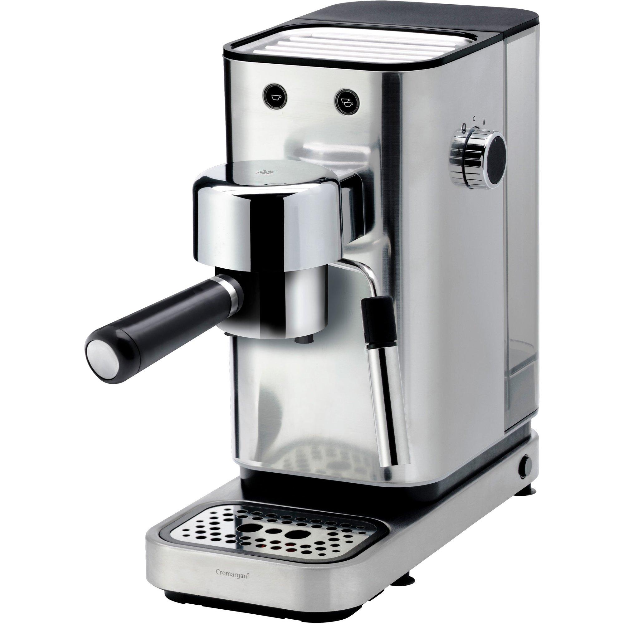WMF Lumero espressomaskin