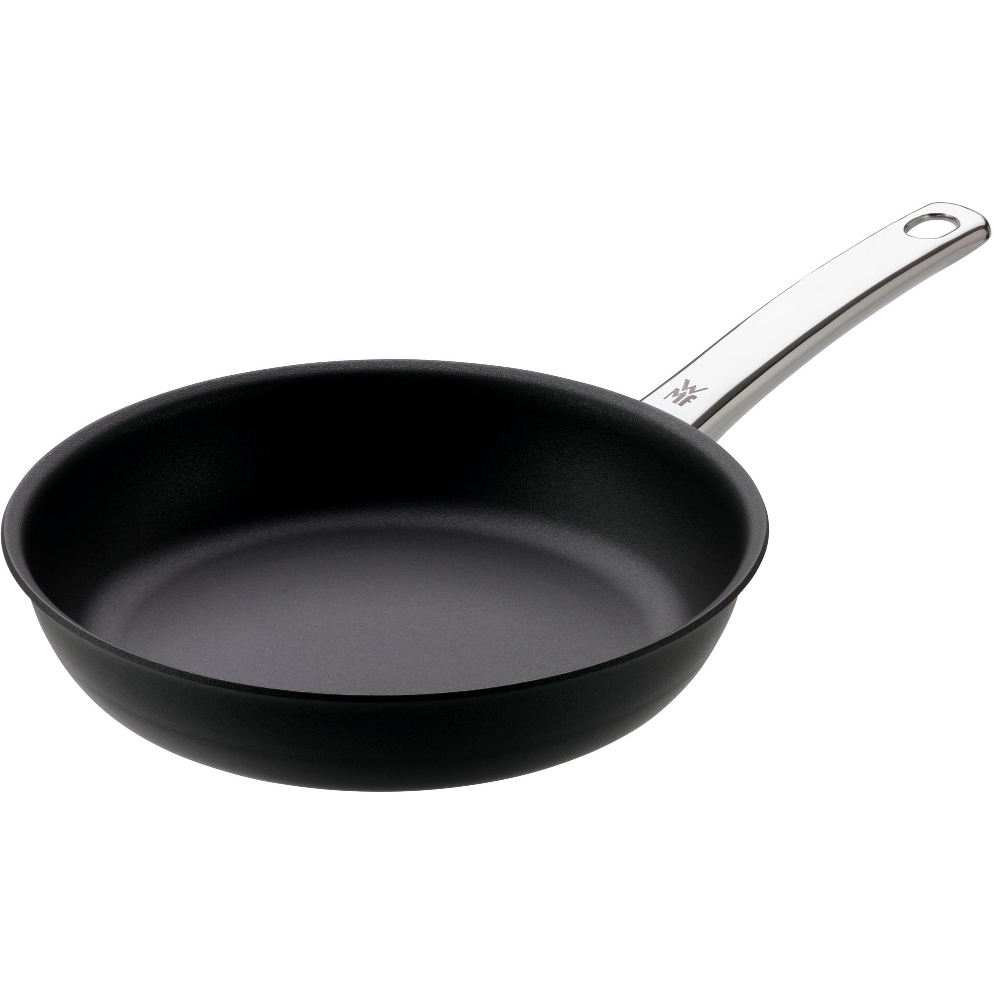 WMF Steak Profi Stekpanna 24 cm