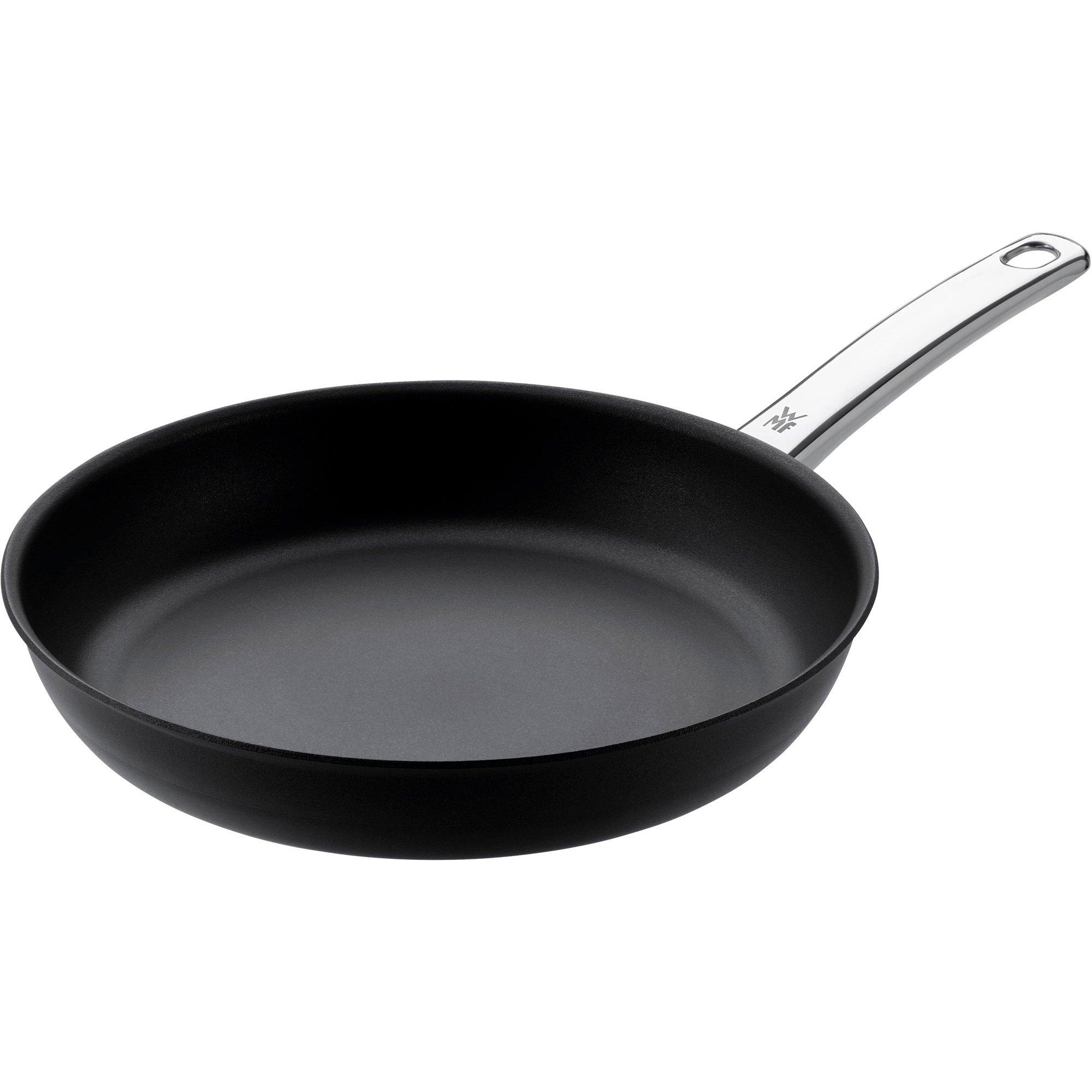 WMF Steak Profi Stekpanna 28 cm