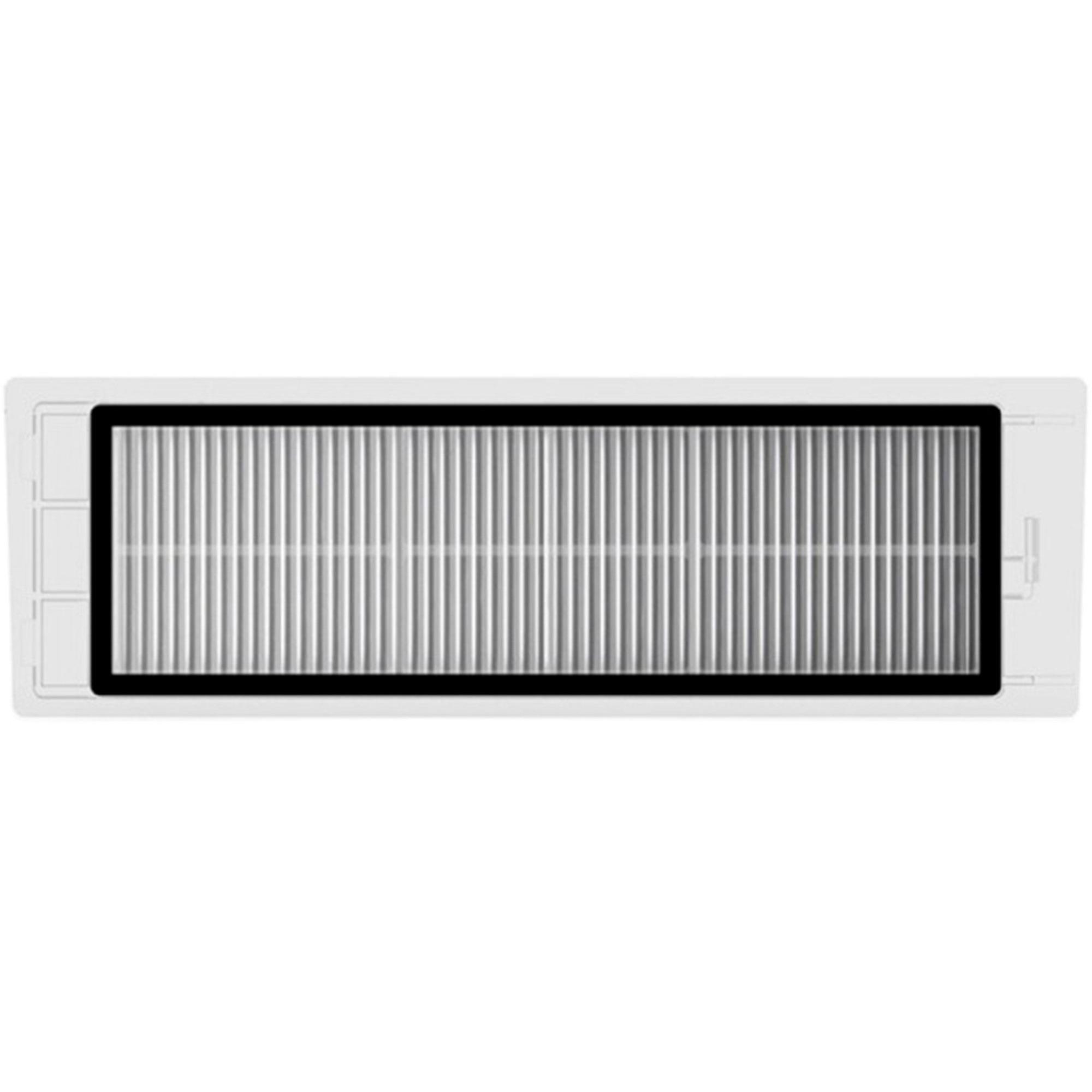 Xiaomi Tvättbart RoboRock filter, 2 st.