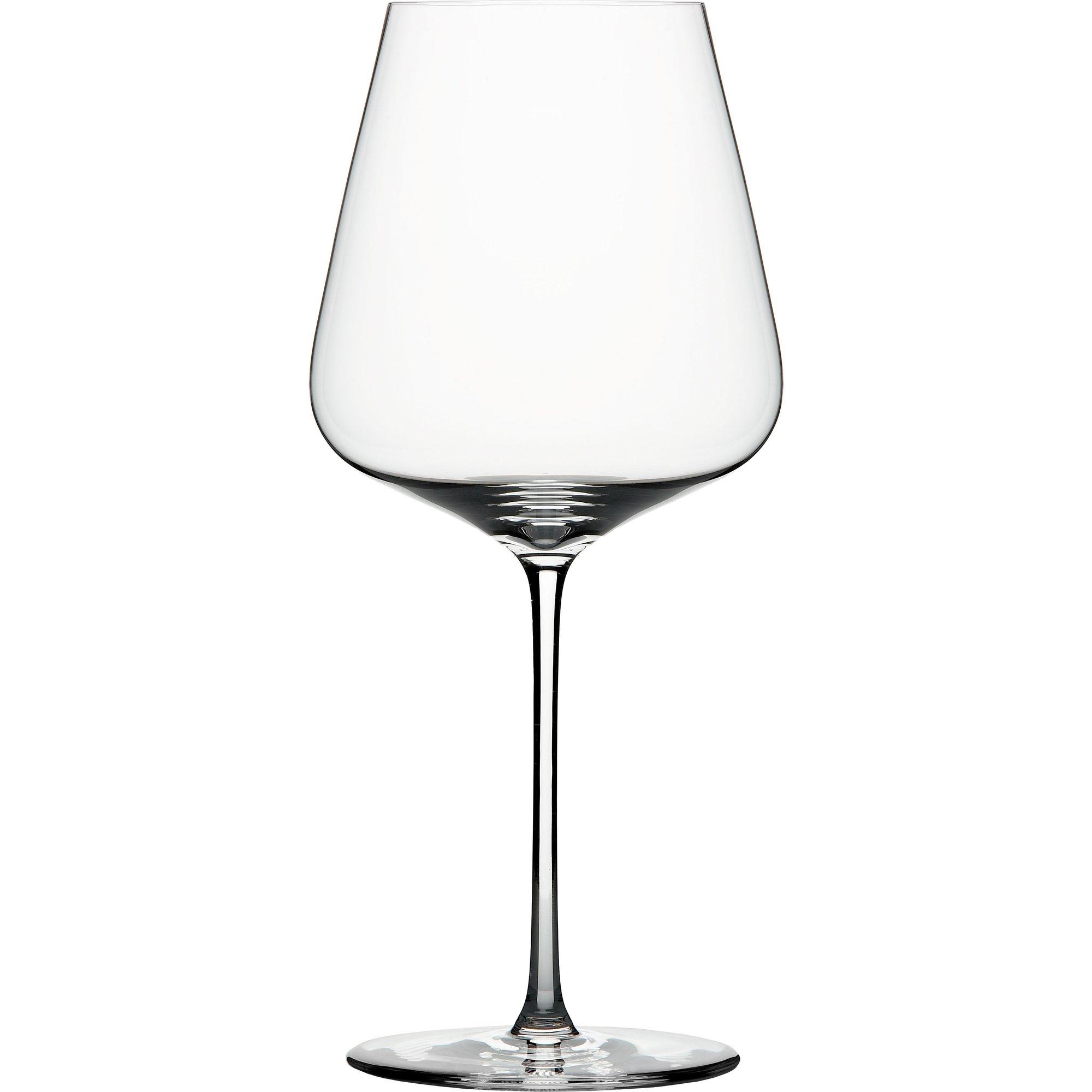 Zalto Bordeaux vinglas 765 ml. 1 st.