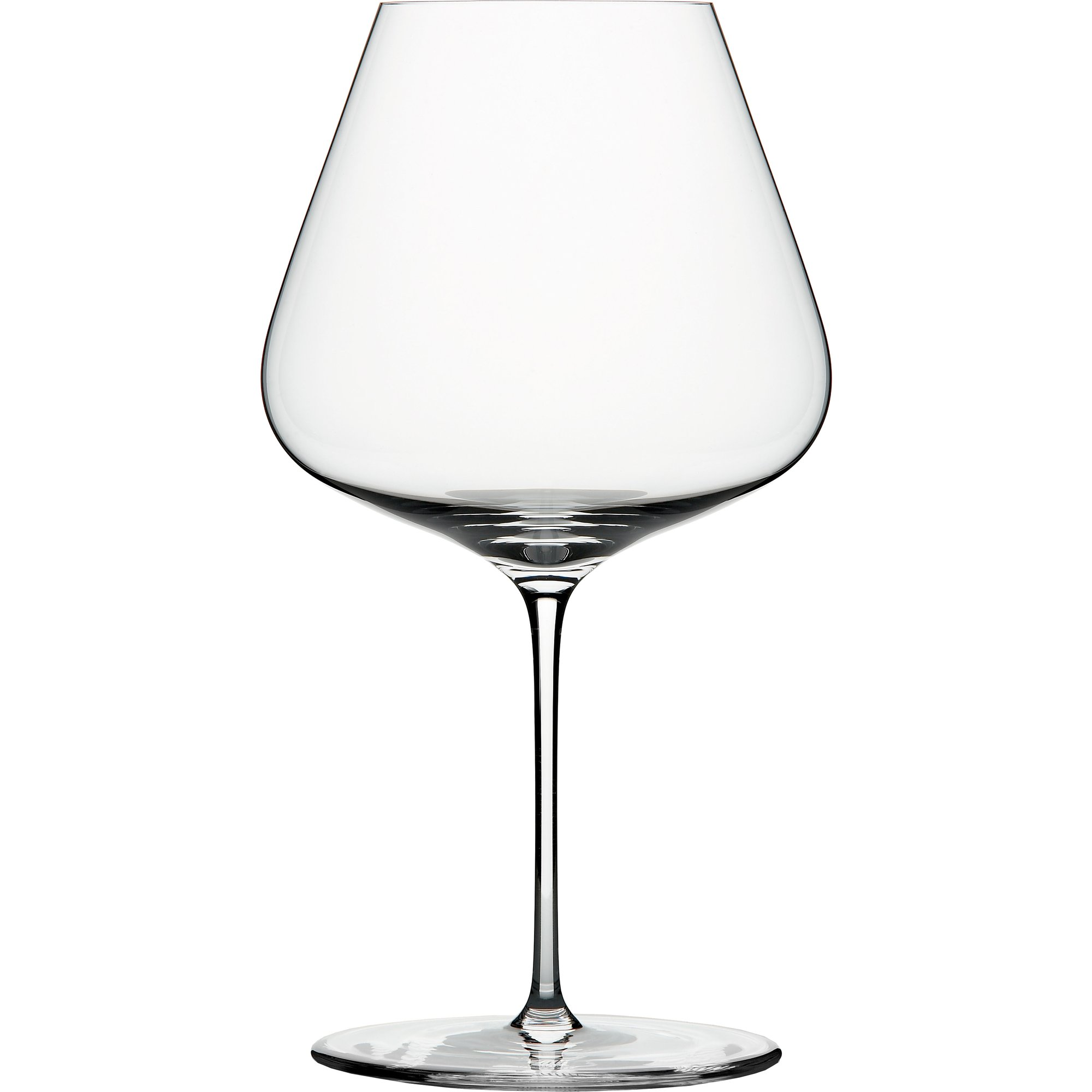 Zalto Bourgogne vinglas 960 ml. 1 st.