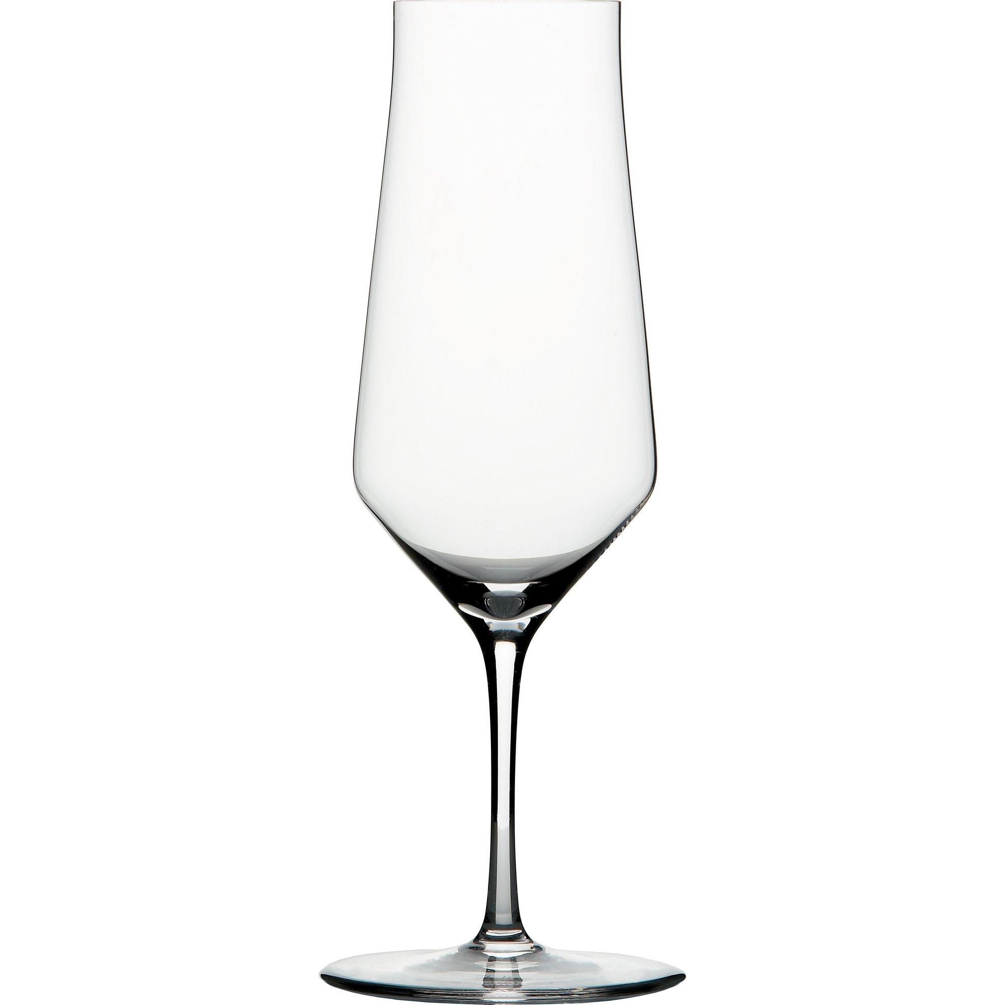 Zalto Ölglas 350 ml. 1 st.