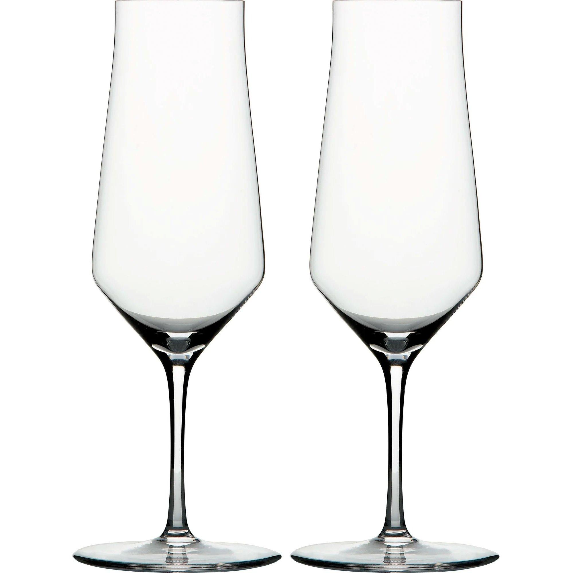 Zalto Ölglas 350 ml. 2 st.