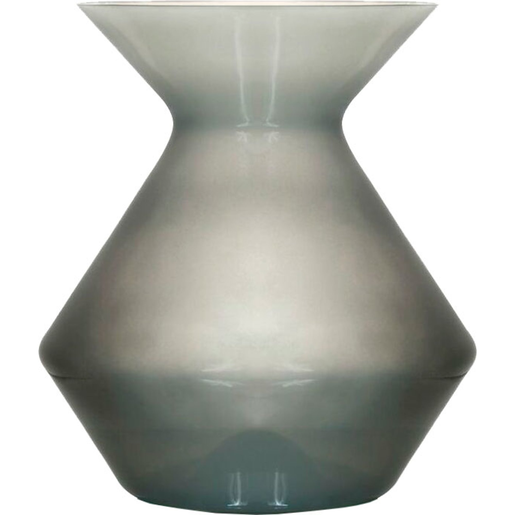 Zalto Spittoon 250 spottkopp 29 liter grå