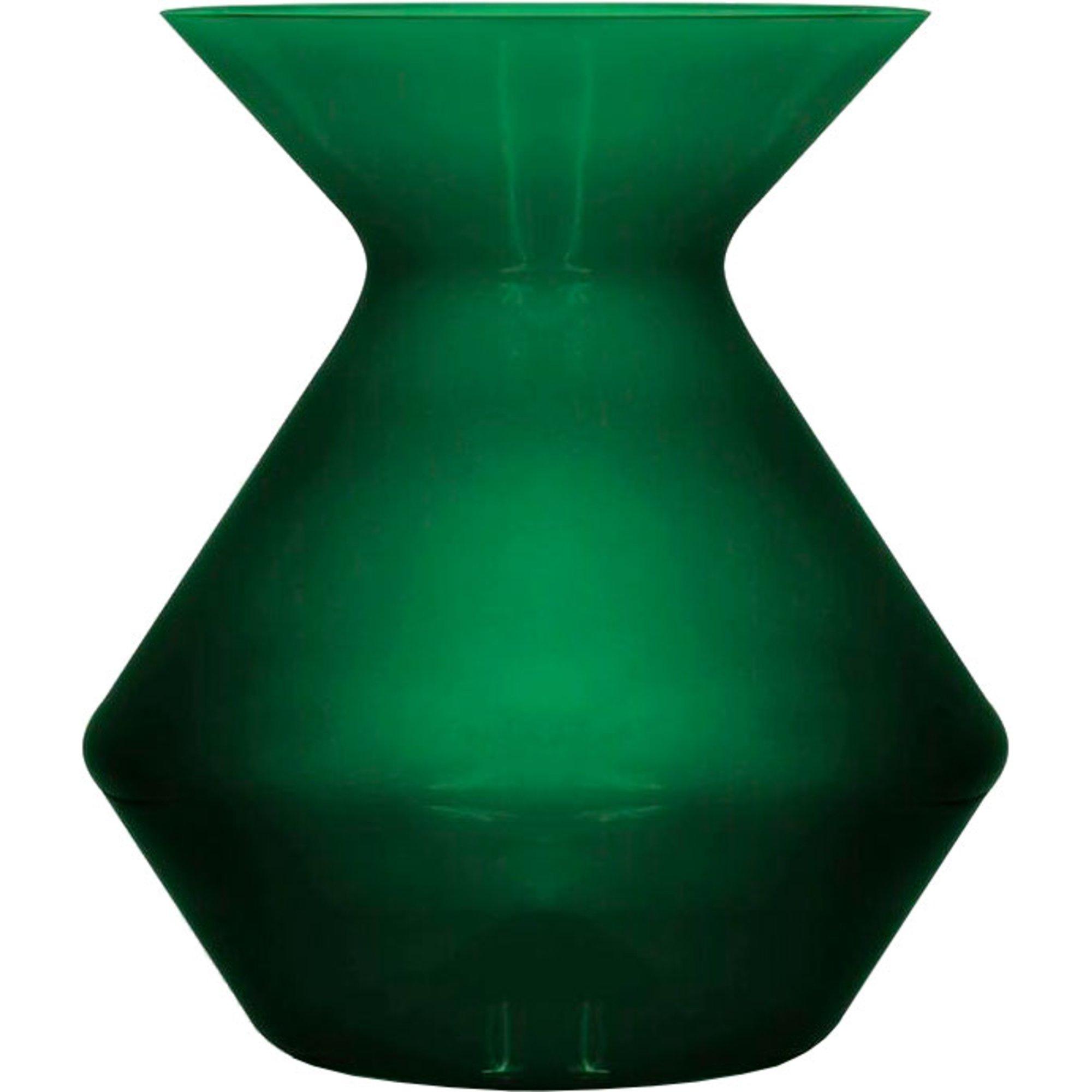 Zalto Spittoon 250 spottkopp 29 liter grön