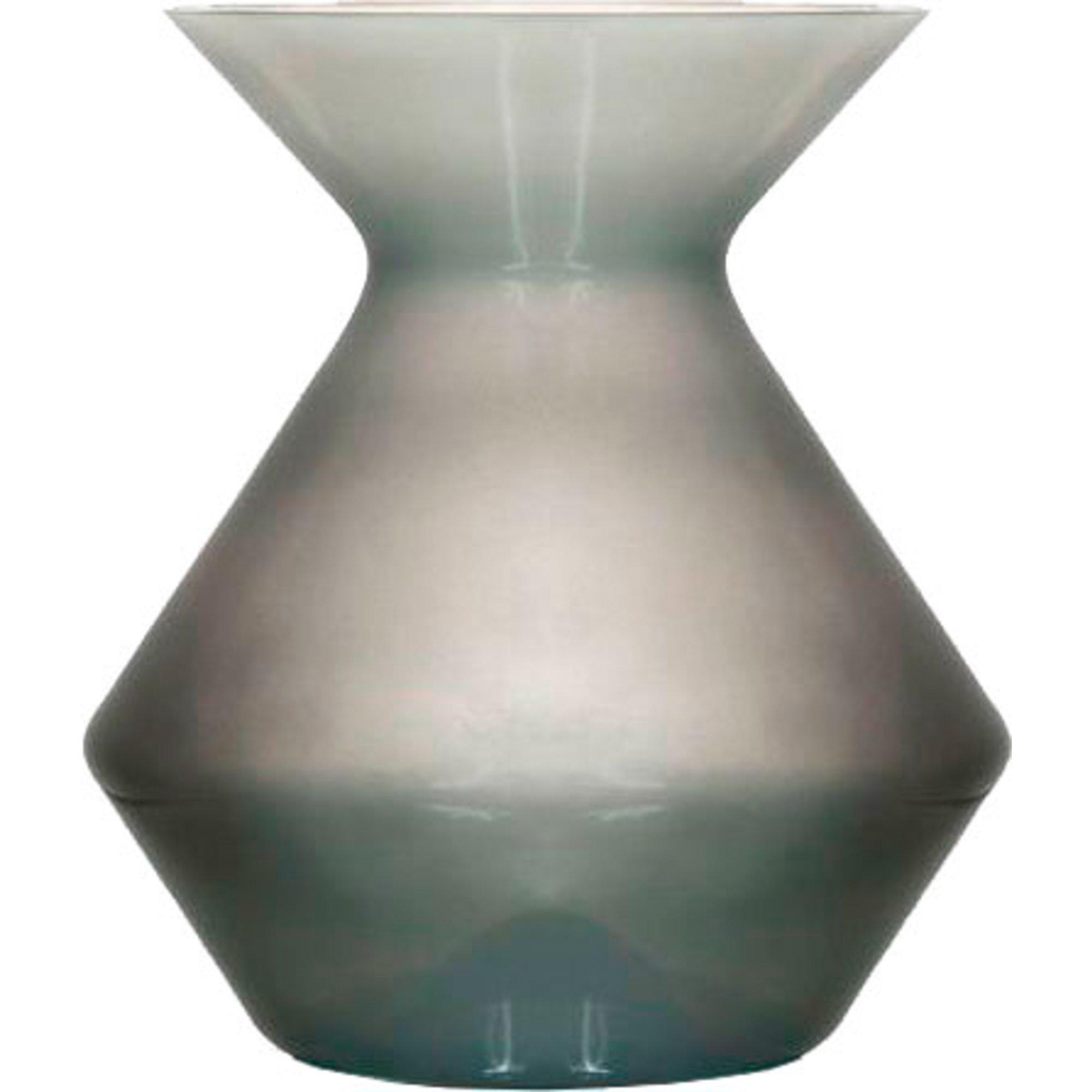 Zalto Spittoon 50 spottkopp 610 ml. grå