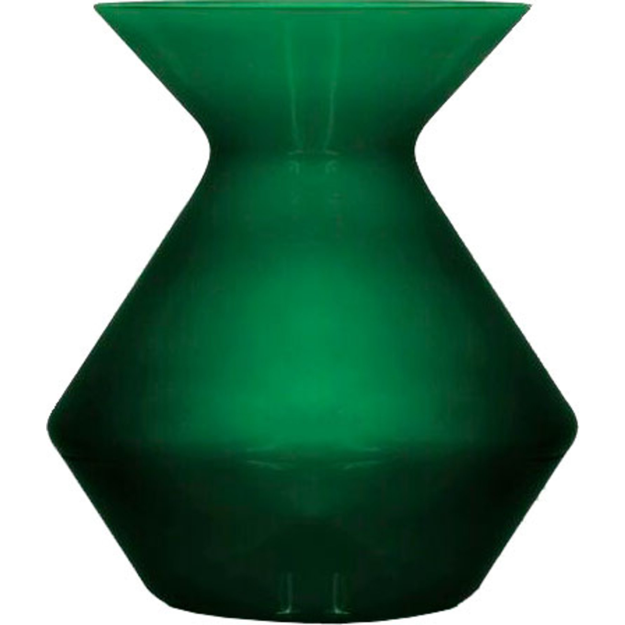 Zalto Spittoon 50 spottkopp 610 ml., grön