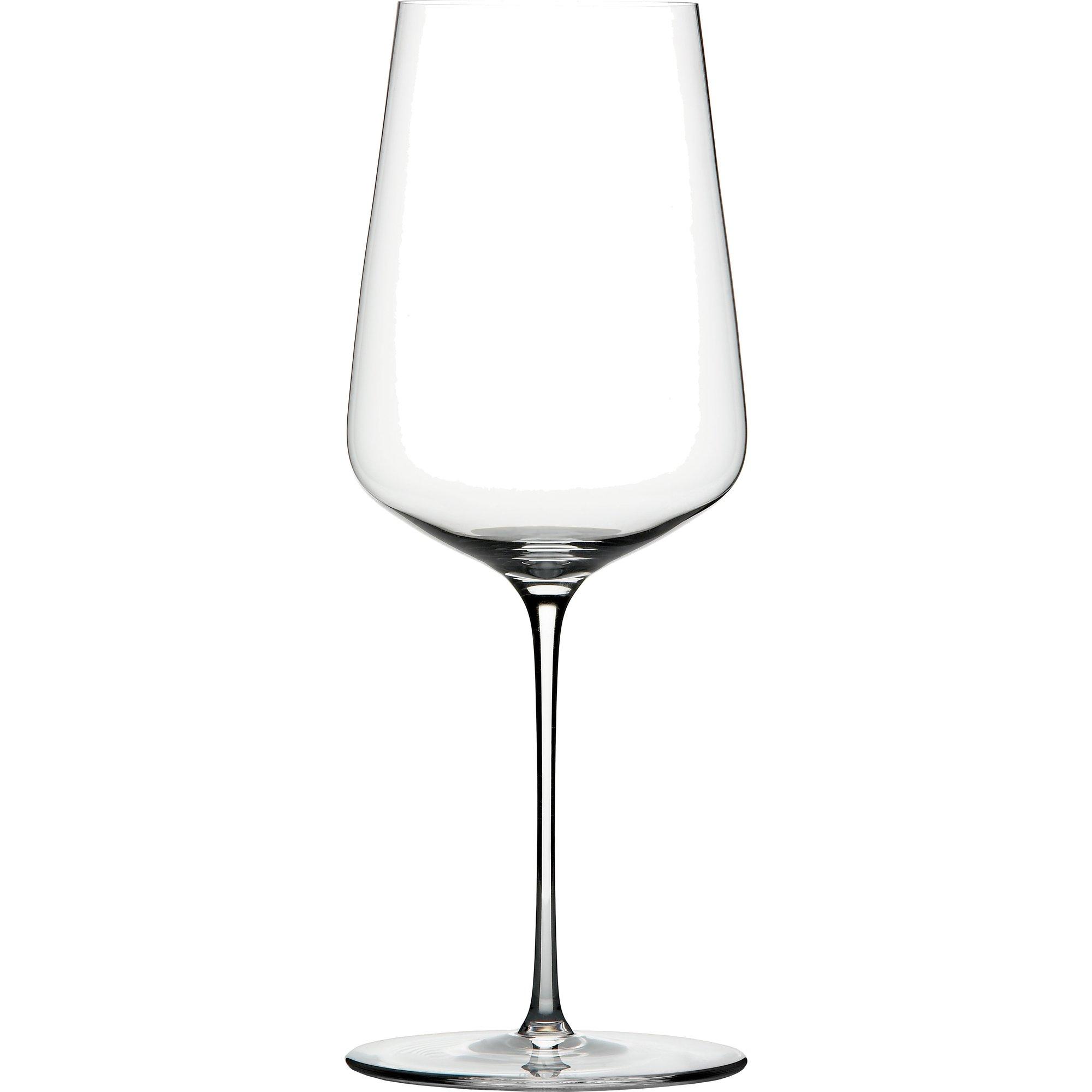 Zalto Universal vinglas 530 ml. 1 st.