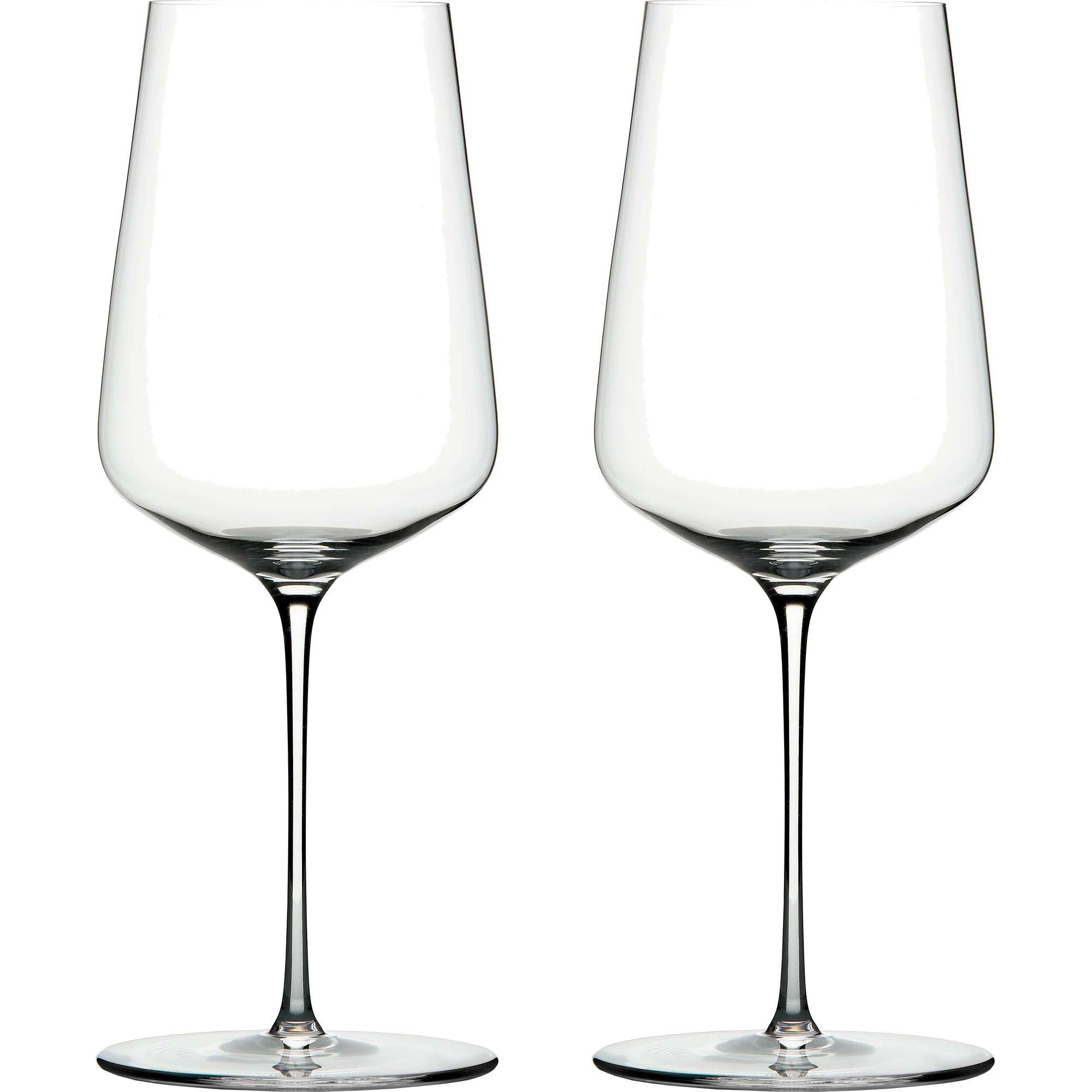 Zalto Universal vinglas 530 ml. 2 st.
