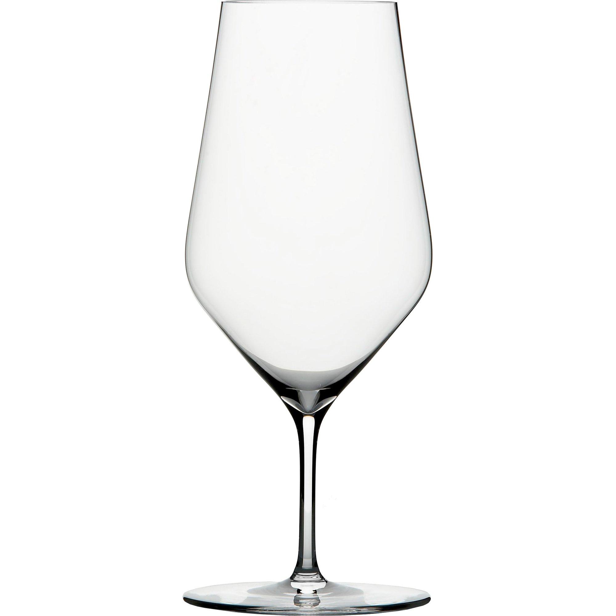 Zalto Vattenglas 400 ml. 1 st.