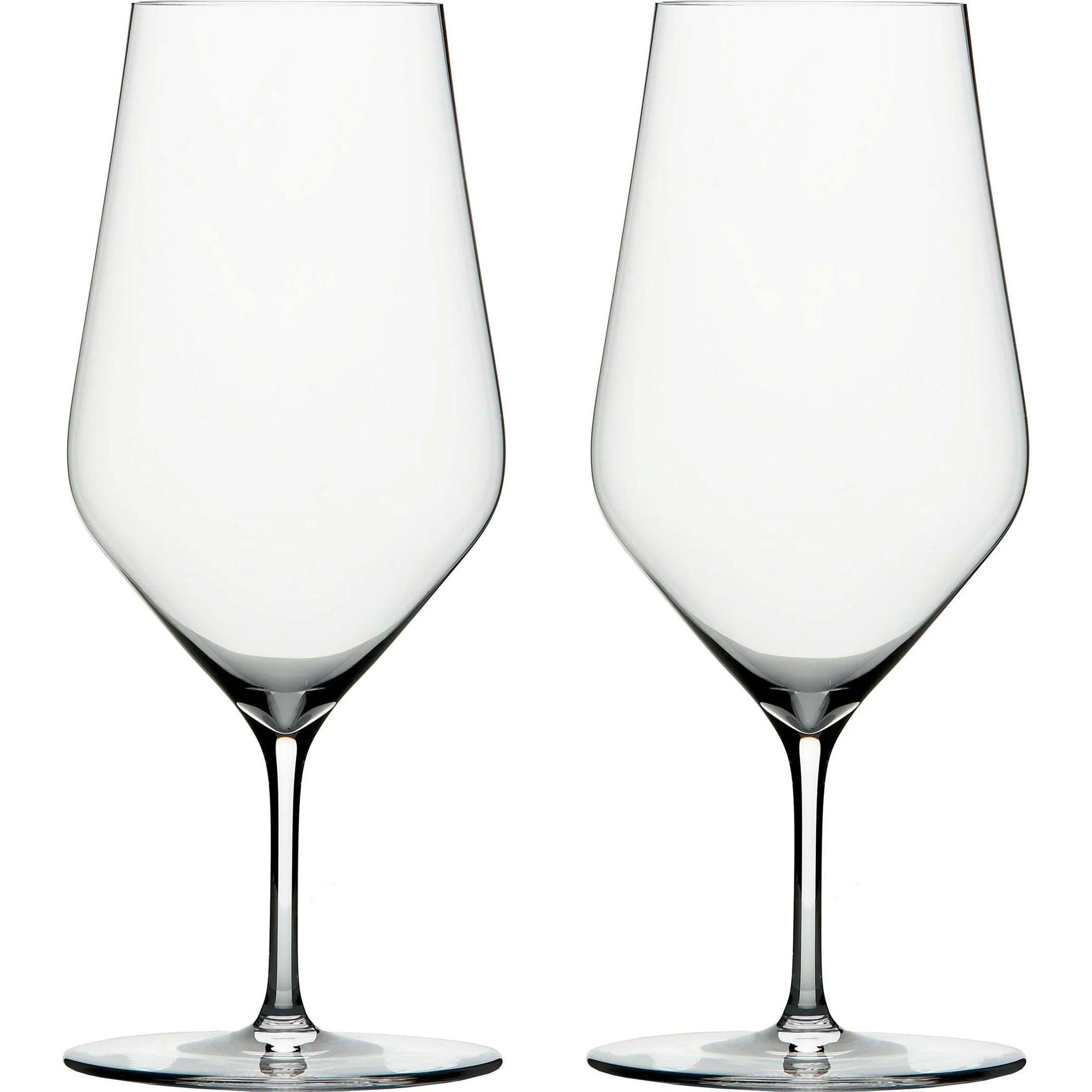 Zalto Vattenglas 400 ml. 2 st.