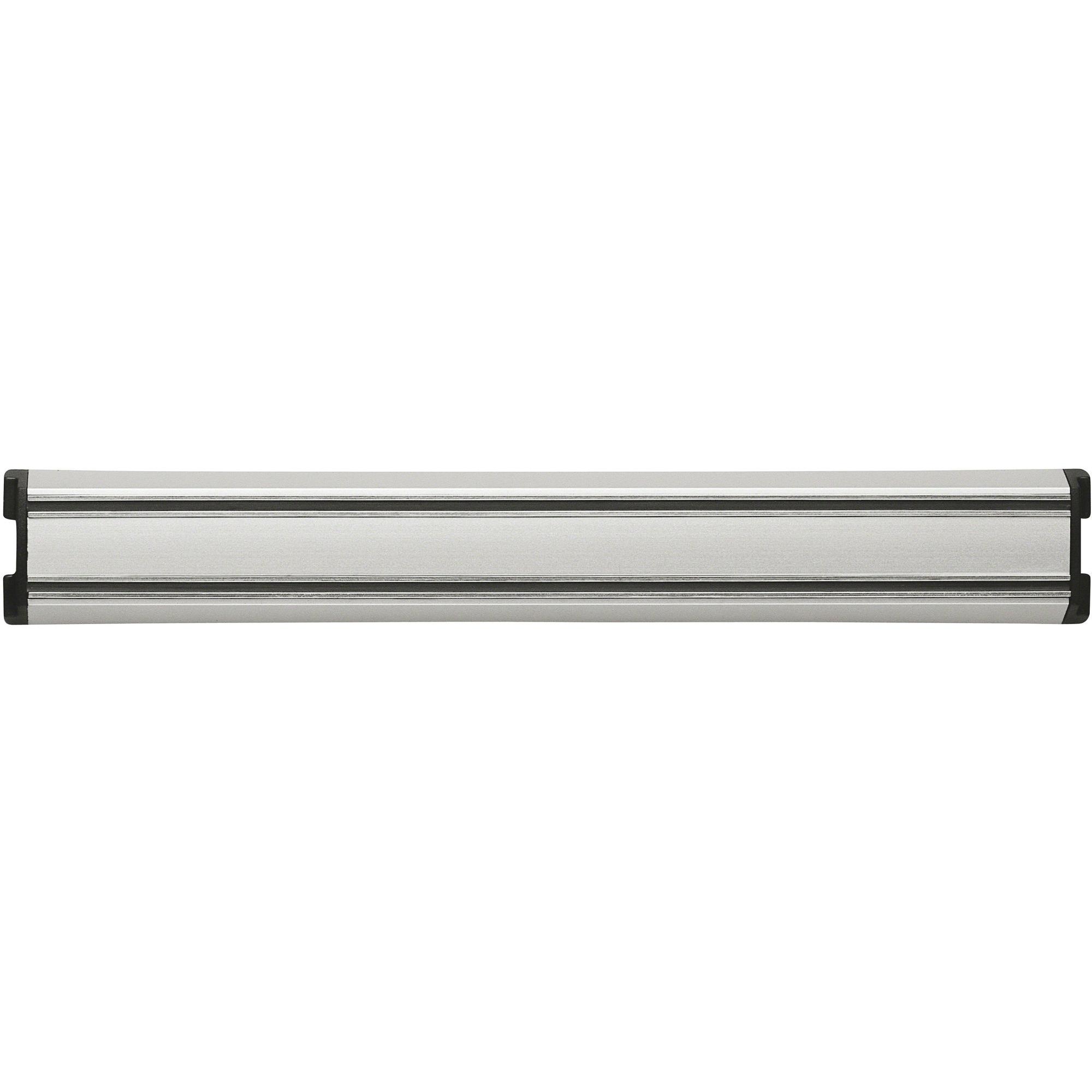 Zwilling Magnetlist Aluminium 30cm