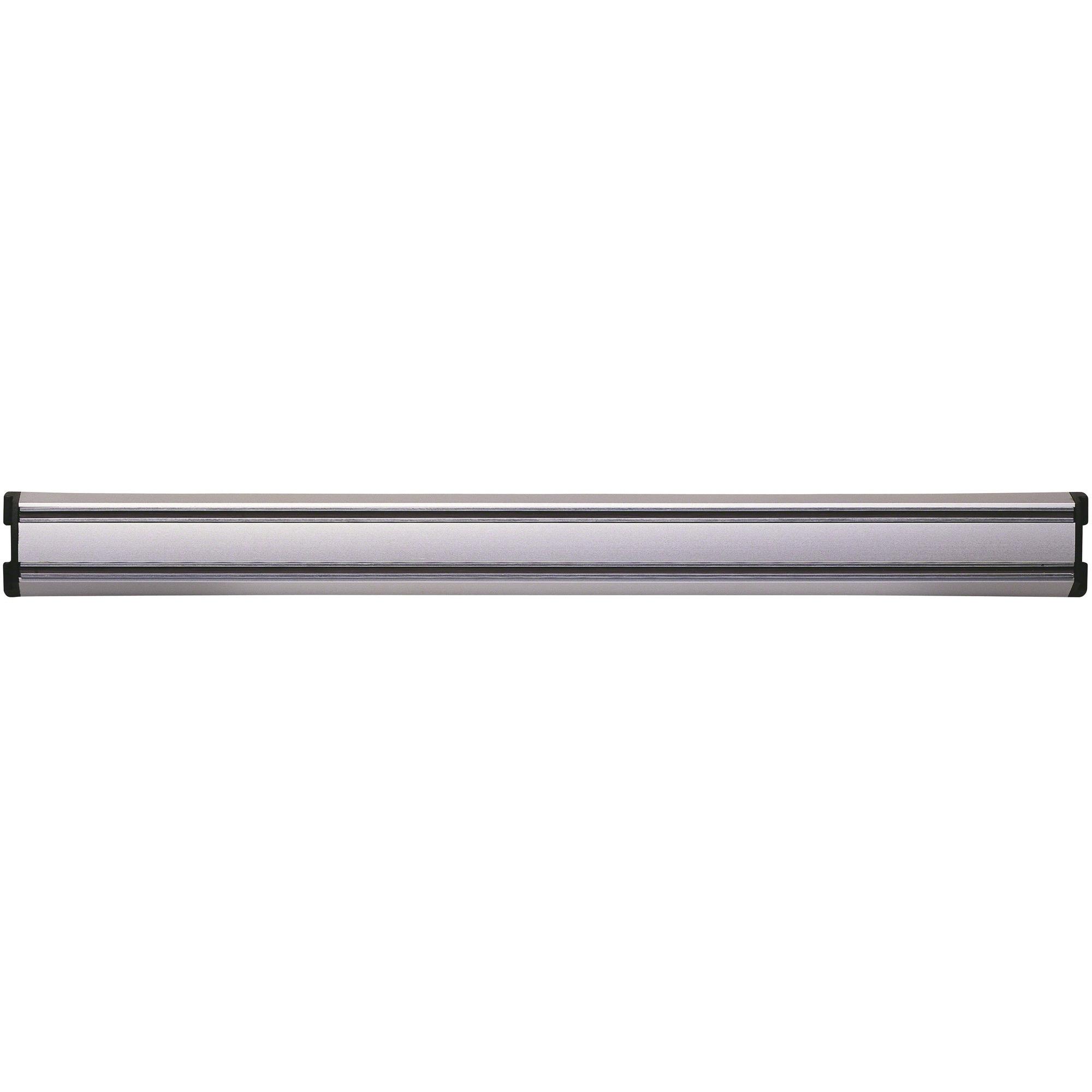 Zwilling Magnetlist Aluminium 45 cm