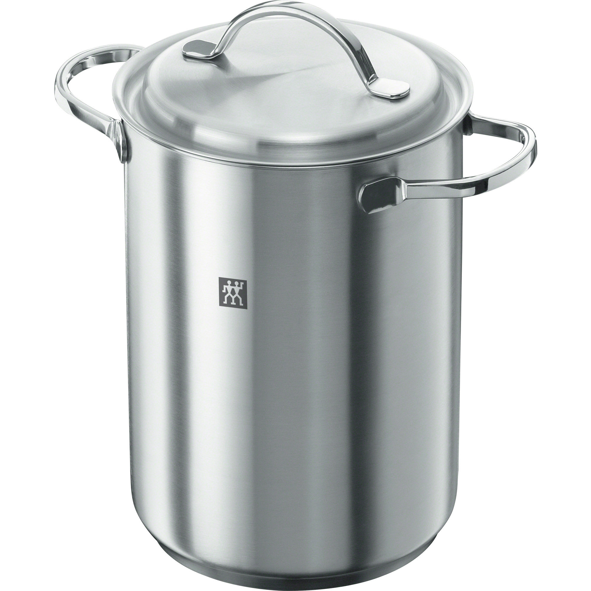 Zwilling Sparris- & Pastagryta 45 L TWIN® special produkter