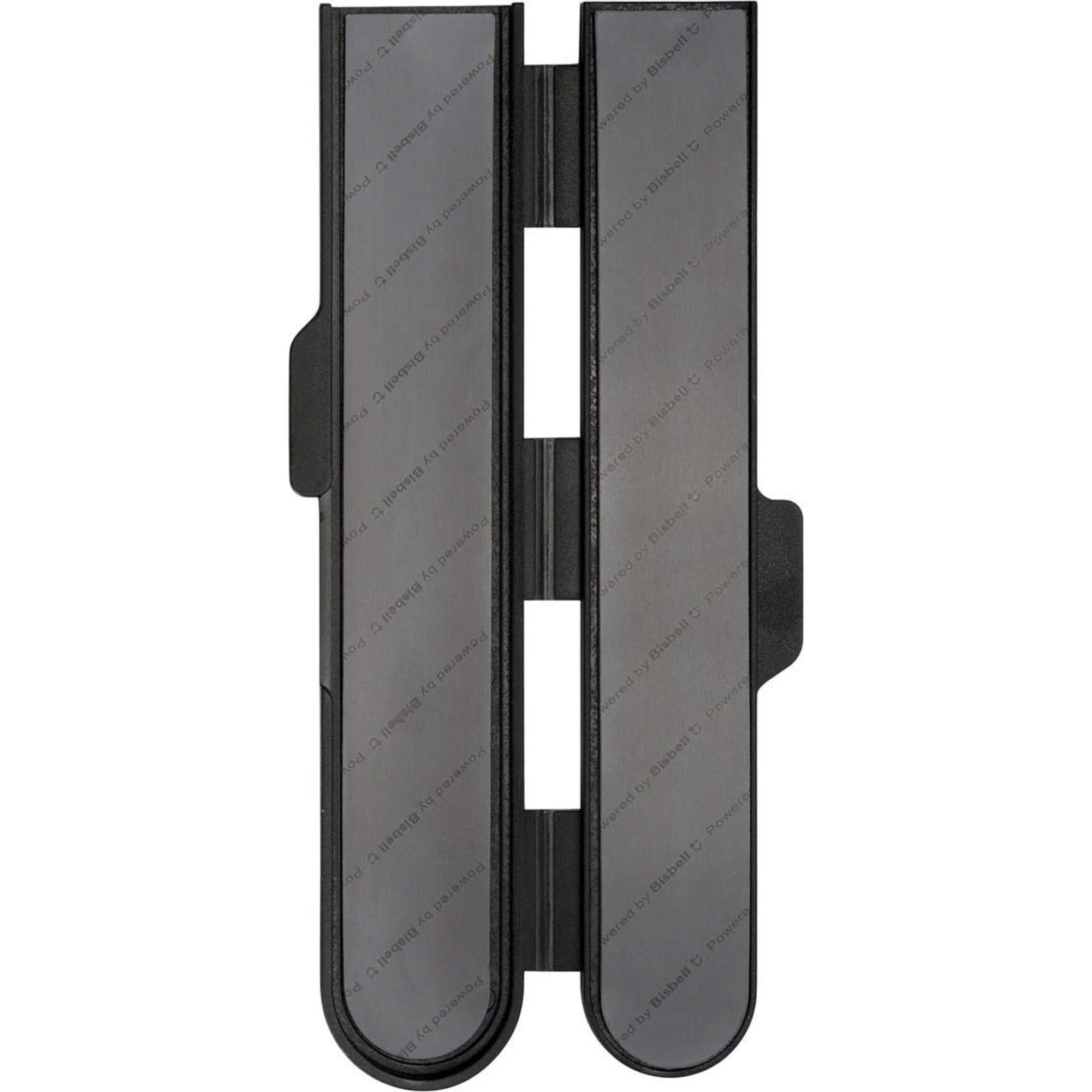 Zwilling Blade Guard Knivfodral Magnetiskt 25 x 165 cm