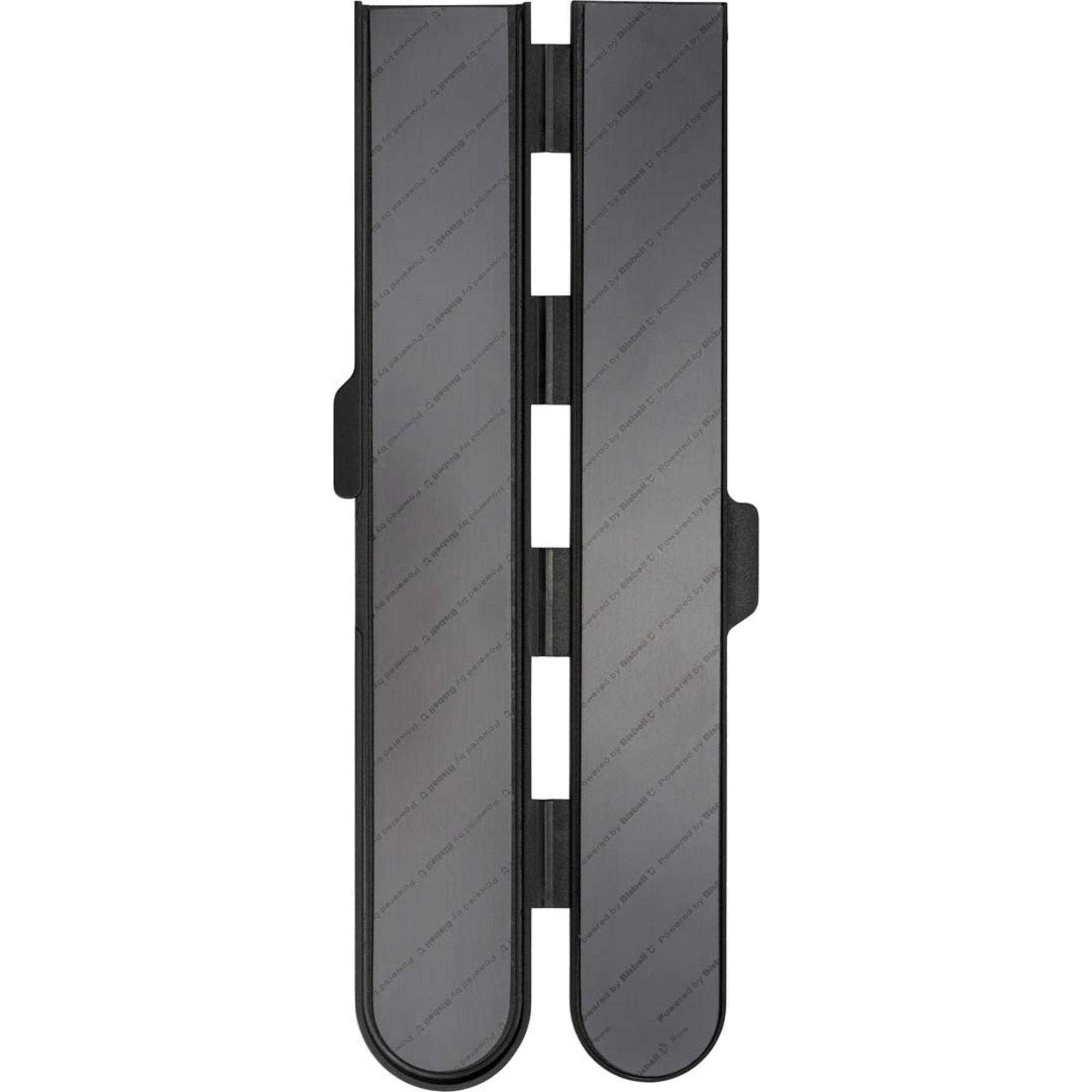Zwilling Blade Guard Knivfodral Magnetiskt 35 x 25 cm