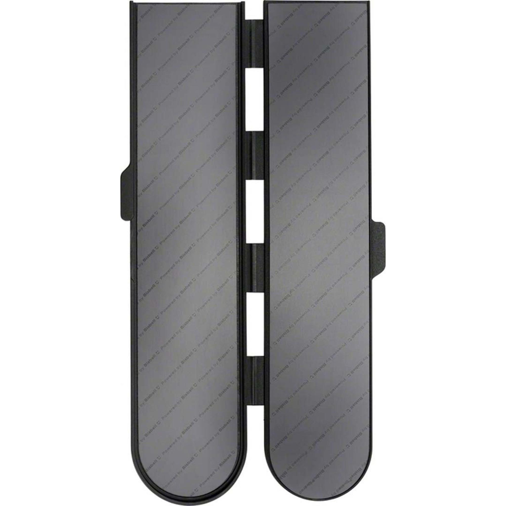 Zwilling Blade Guard Knivfodral Magnetiskt 55 x 26 cm