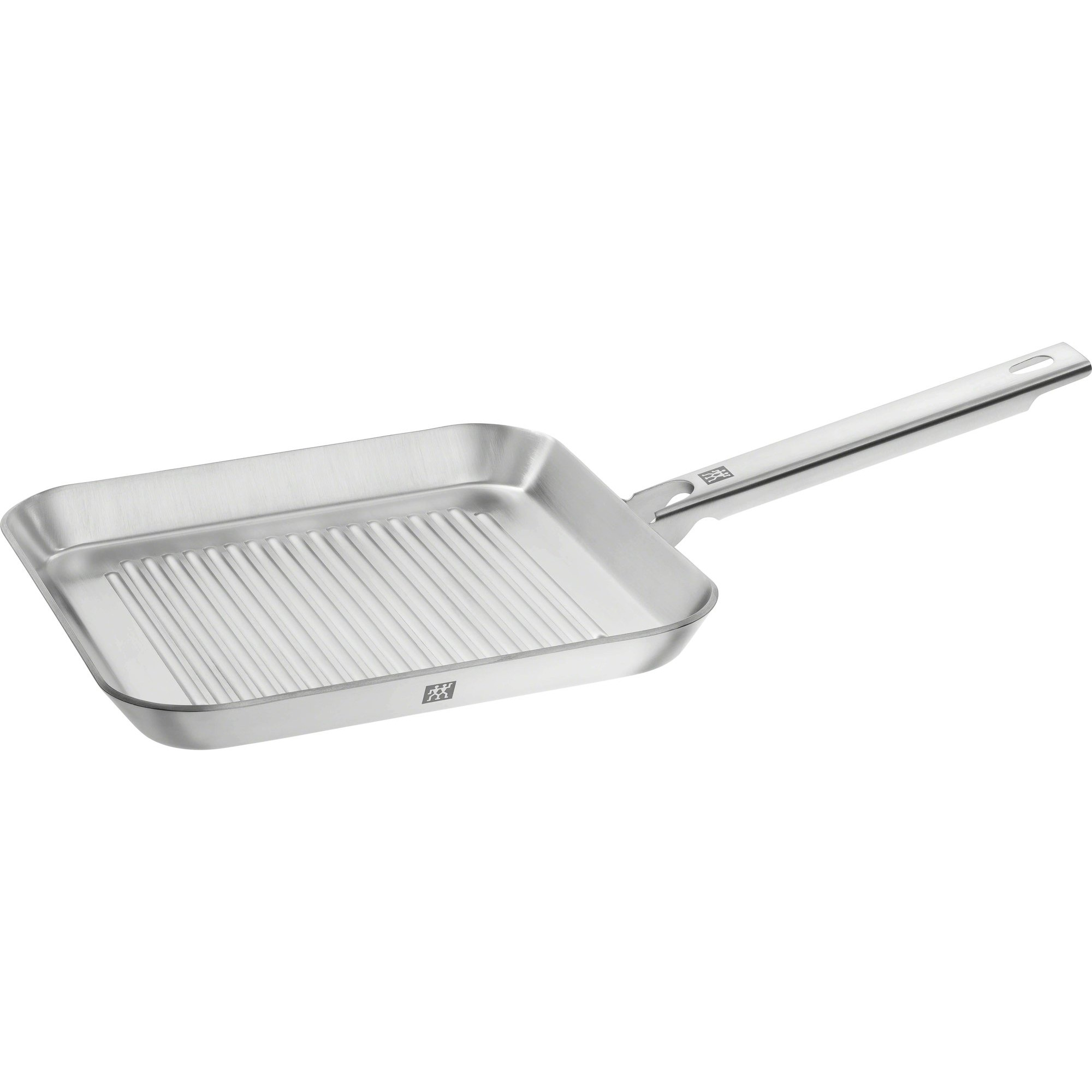 Zwilling Plus Grillpanna 24×24 cm