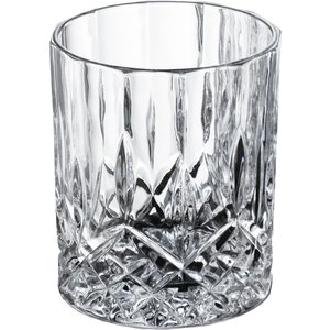 Harvey Cocktailglass 24 cl Klar 4 stk