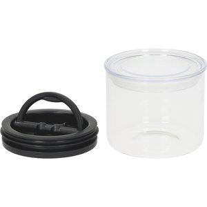 Förvaringsburk Glas 850 ml