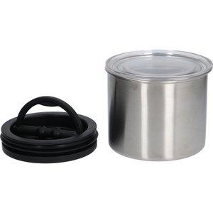 Förvaringsburk Krom 850 ml
